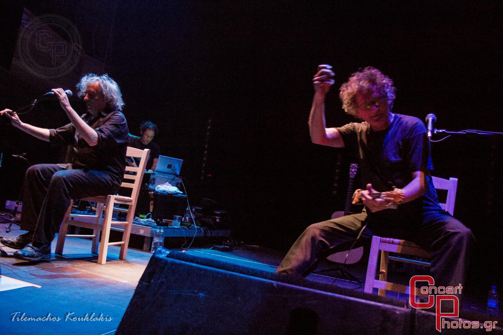 Γιάννης Αγγελάκας - Σύννεφα με Παντελόνια-Aggelakas-2 photographer:  - concertphotos_-1405152969