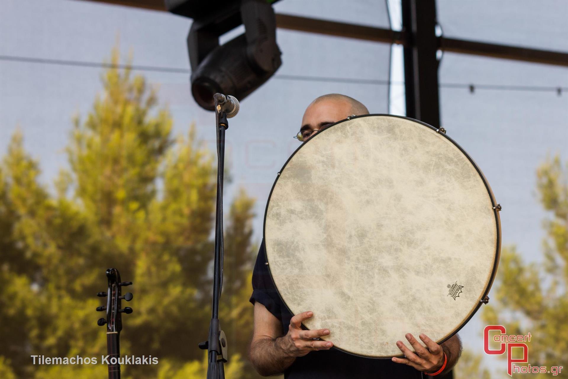 Chaostar-Chaostar photographer: Tilemachos Kouklakis - concertphotos_-0264
