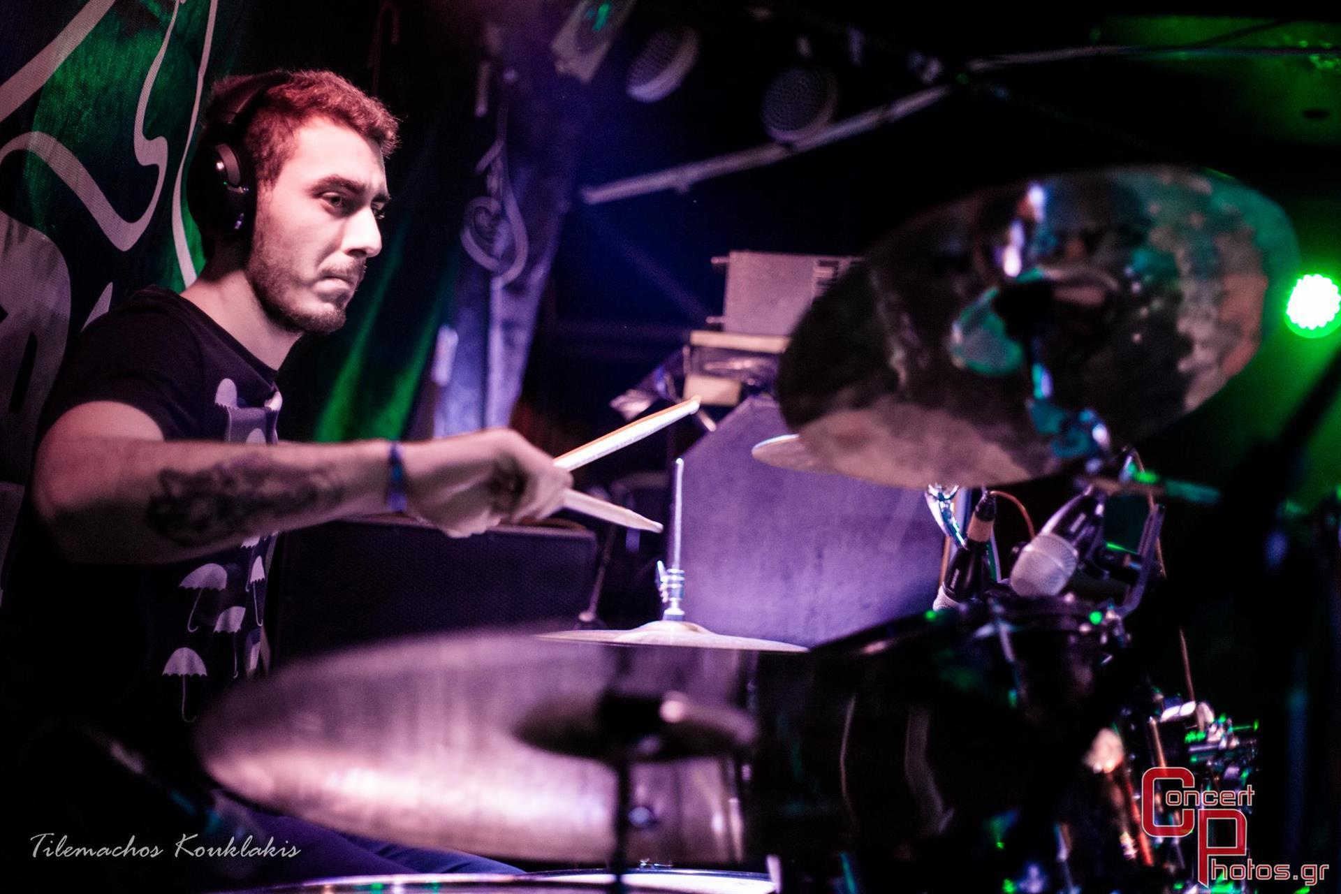 Battle Of The Bands Athens - Leg 4-test photographer:  - Battle Of The Bands-20150208-232430