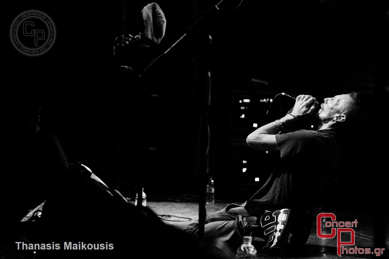 Stereo Mc's-Stereo Mcs photographer: Thanasis Maikousis - ConcertPhotos - 20141129_2337_17