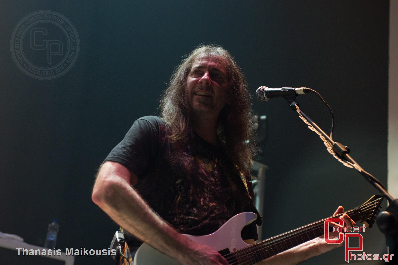 Gamma Ray + Rhapsody Of Fire-Gamma Ray Rhapsody Of Fire photographer: Thanasis Maikousis - _DSC1418