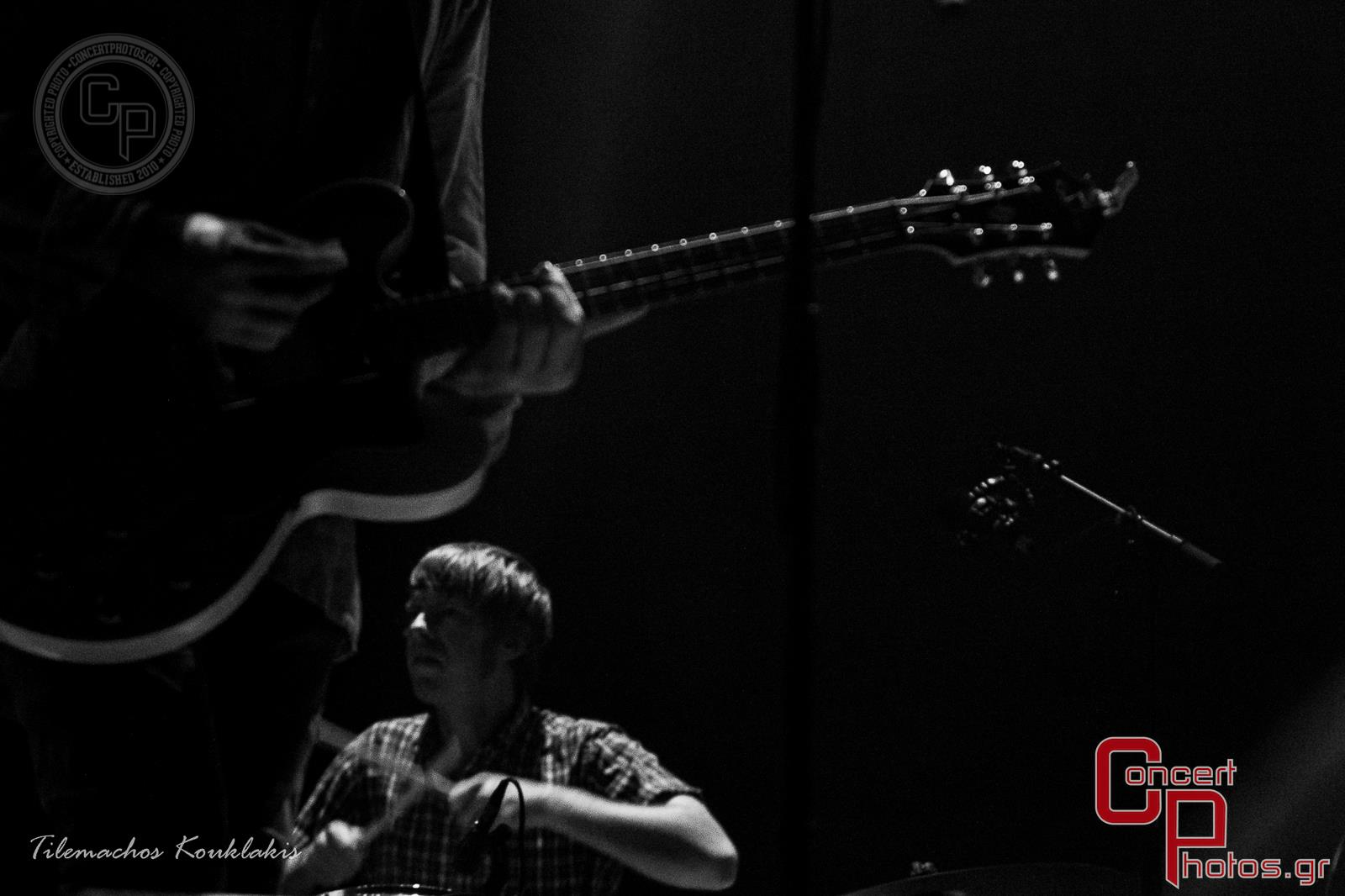 Brian Jonestown Massacre + The Velvoids-Brian Jonestown Massacre photographer:  - IMG_6404