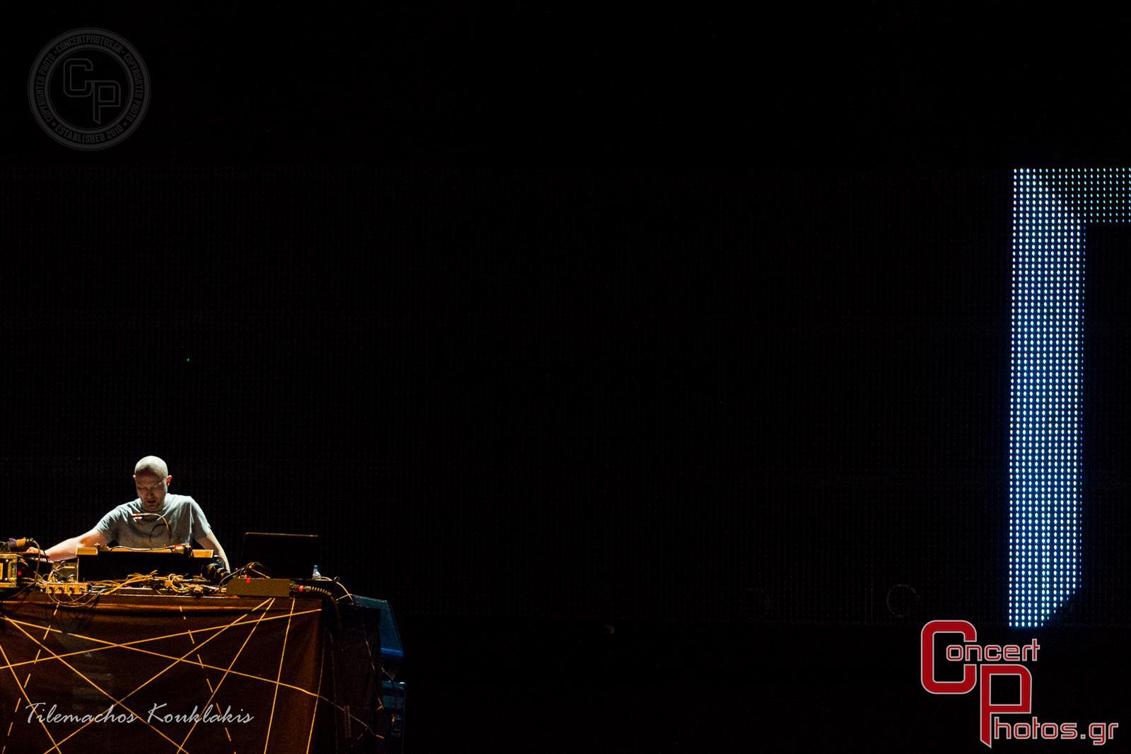 Ejekt Festival 2014-Ejekt Festival 2014 photographer:  - IMG_3652