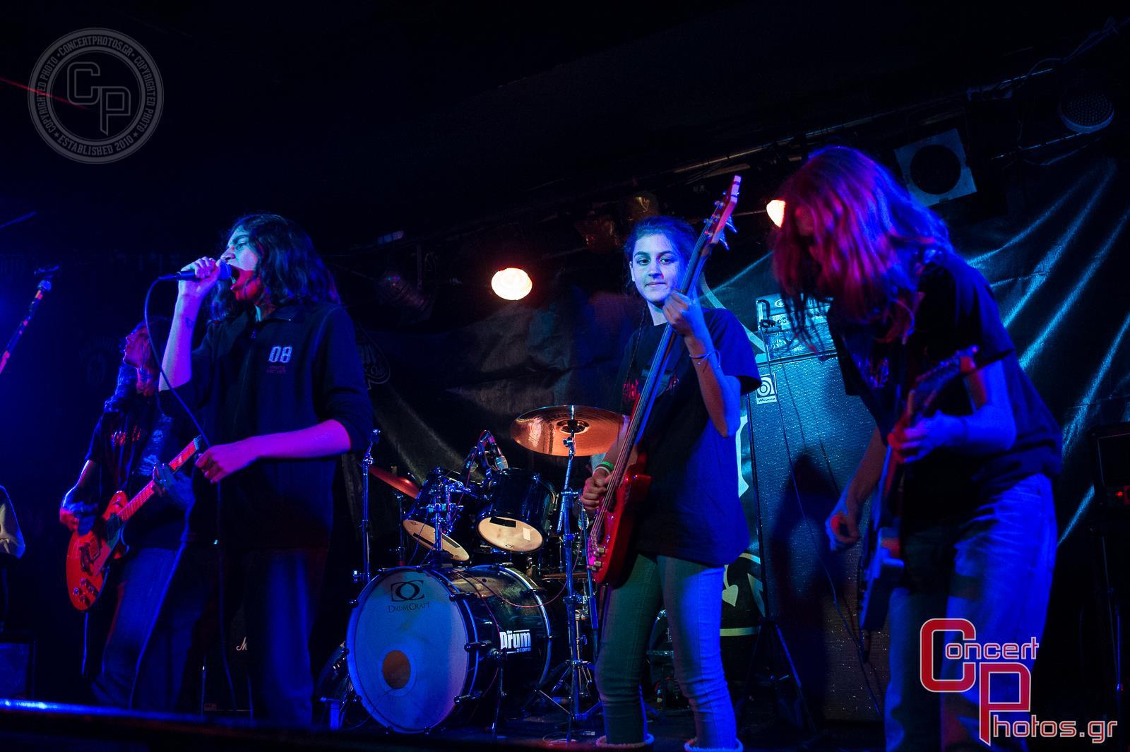 Battle Of The Bands Leg 1-Battle Of The Bands Leg 1 photographer:  - ConcertPhotos - 20141126_2257_52