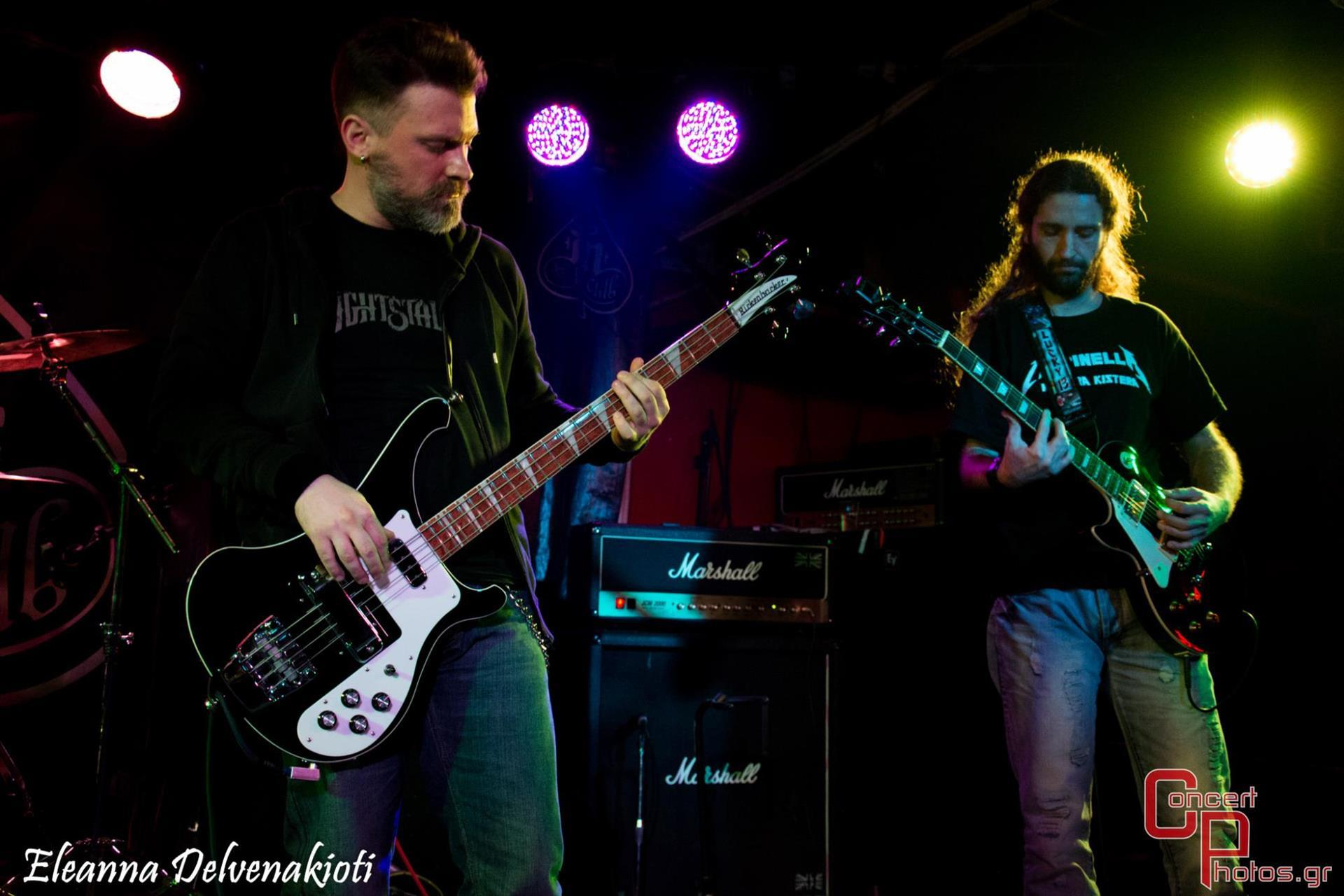 Battle Of The Bands Athens - Leg 4-test photographer:  - Battle Of The Bands-20150208-214231