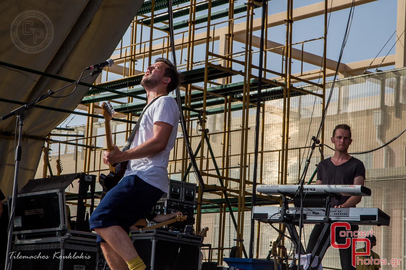 Ejekt Festival 2014-Ejekt Festival 2014 photographer:  - IMG_2708
