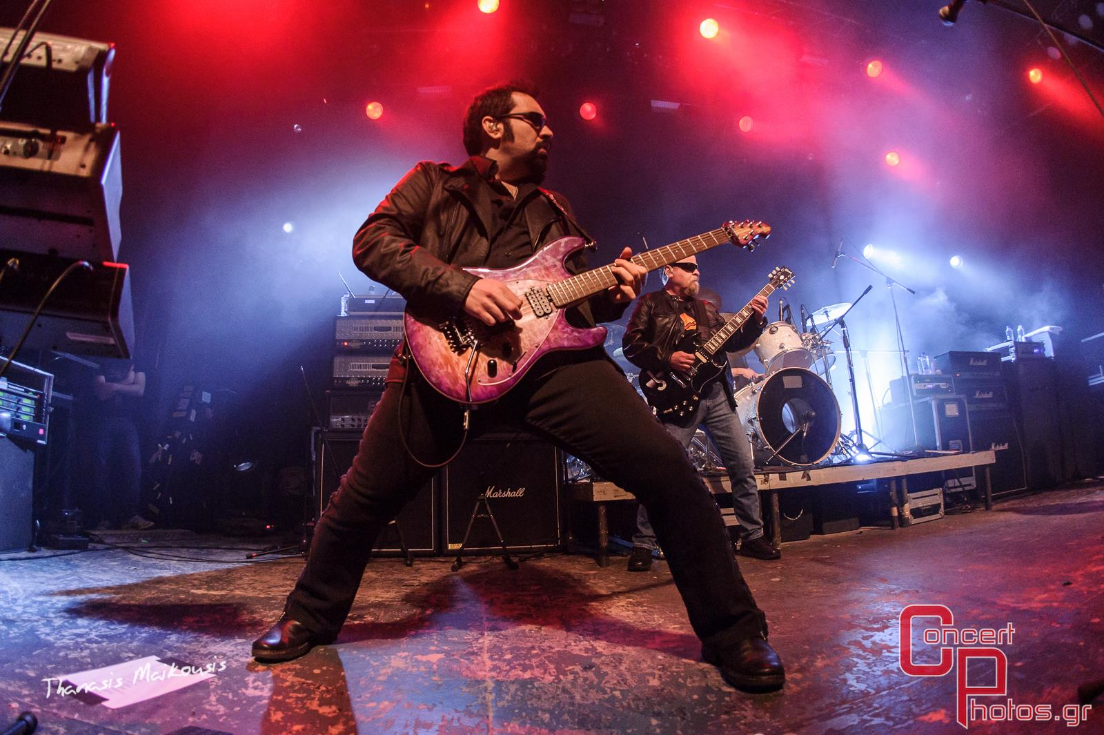Blue Oyster Cult & Big Nose Attack-Blue Oyster Cult - Big Nose Attack photographer:  - ConcertPhotos-3147