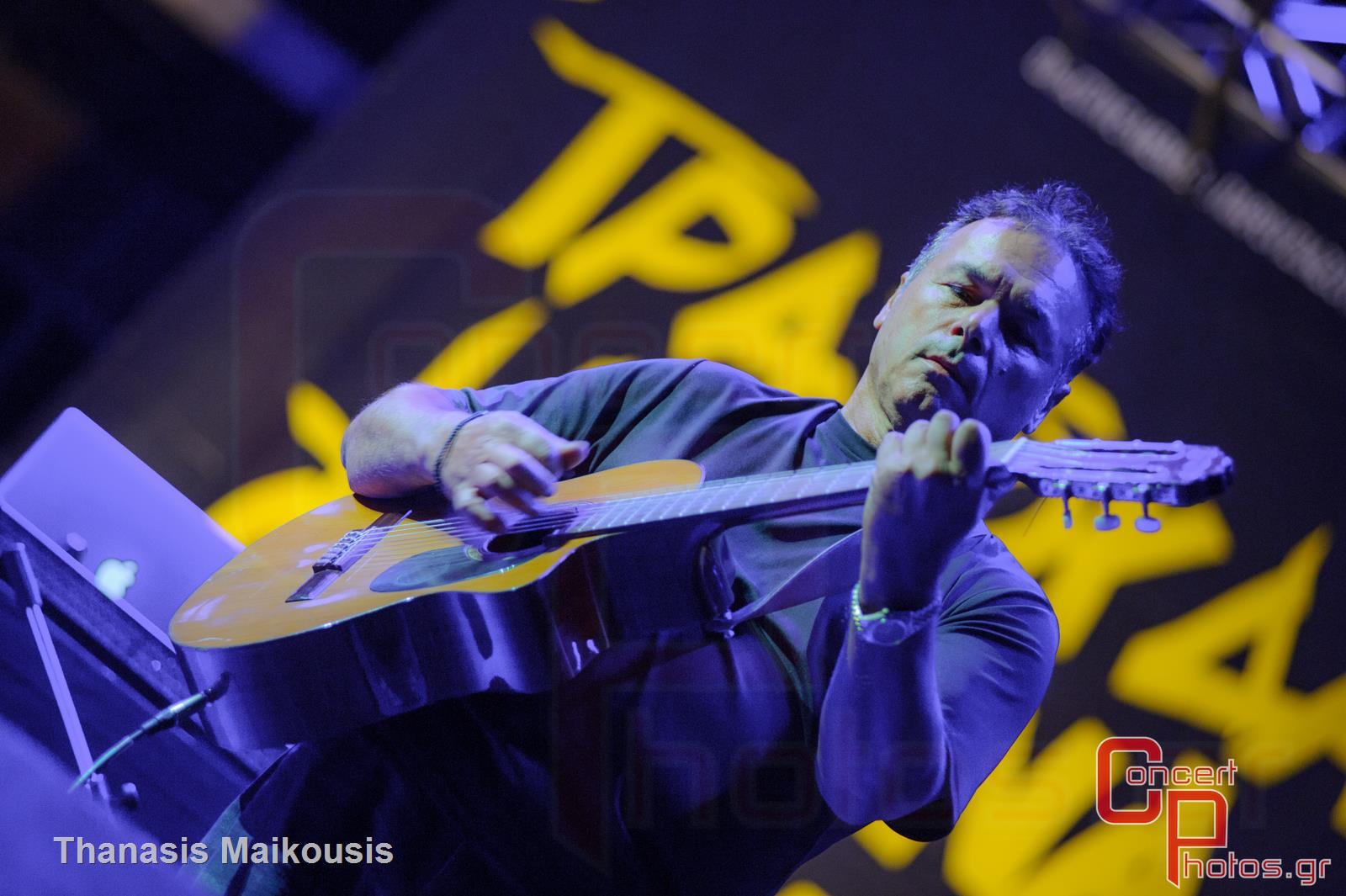 Active Member - Τραγούδα μας να φύγει το σκοτάδι- photographer: Thanasis Maikousis - concertphotos_-5944