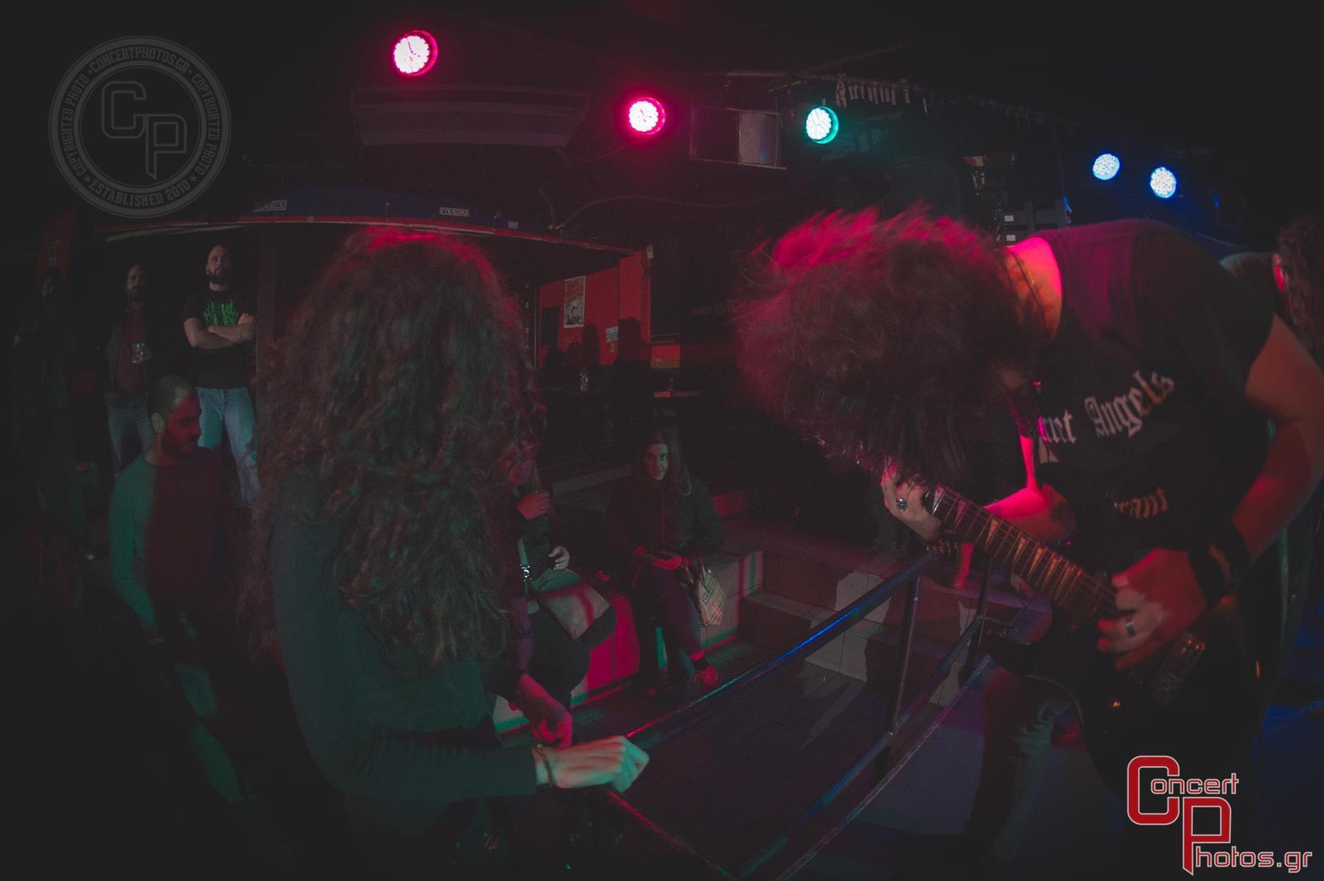 Battle Of The Bands Athens - Leg 3- photographer:  - ConcertPhotos - 20150104_2322_40