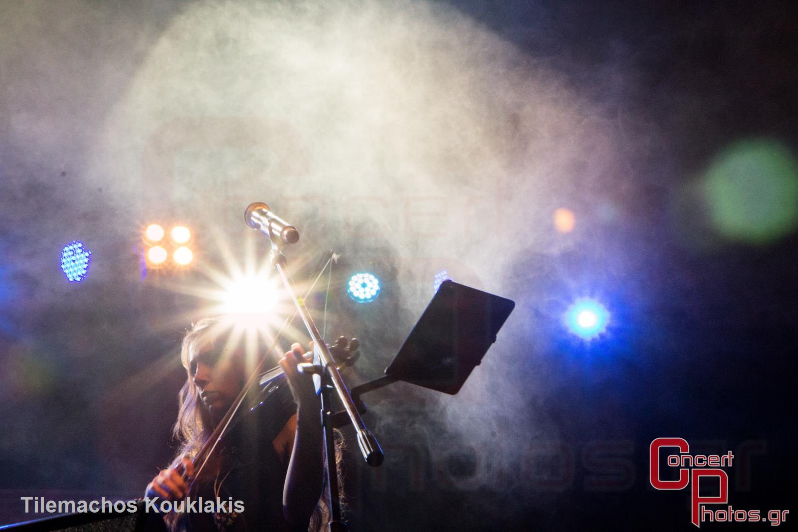 Βασίλης Παπακωνσταντίνου - 40 Χρόνια Έφηβος-Vasilis Papakonstantinou 40 Chronia Efivos photographer: Tilemachos Kouklakis - concertphotos_-4889