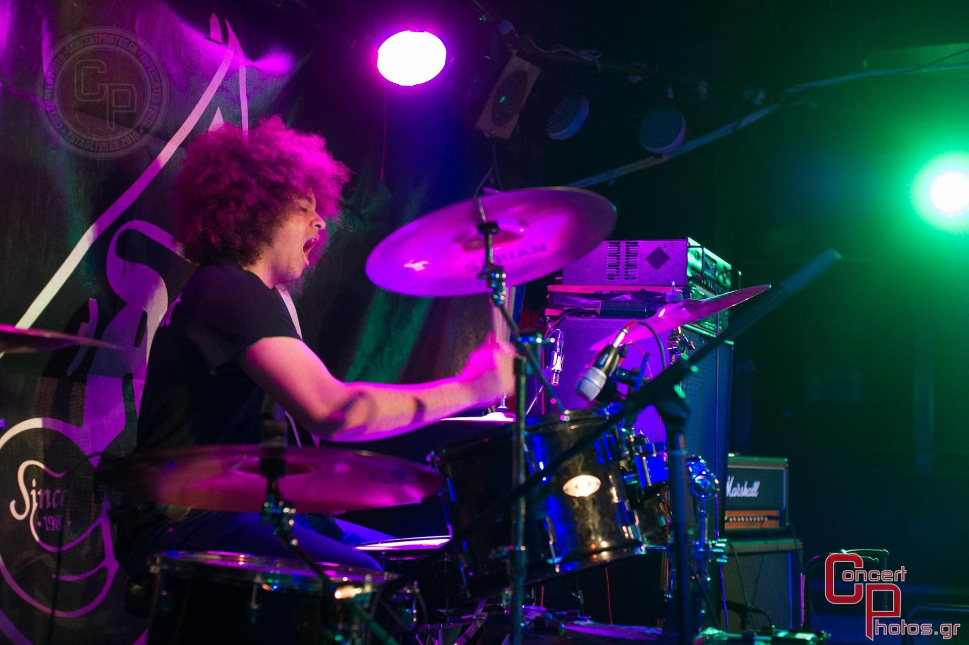 Battle Of The Bands Athens - Leg 3- photographer:  - ConcertPhotos - 20150104_2338_11