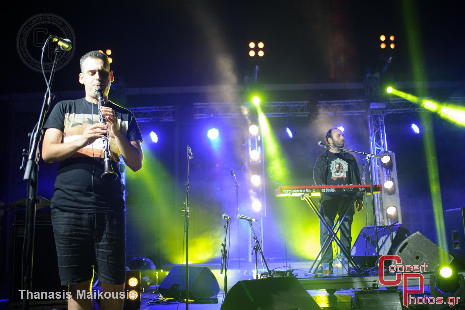 VIC-VIC-Technopolis photographer: Thanasis Maikousis - concertphotos_20150925_21_48_56