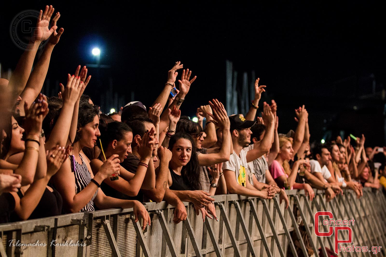Ejekt Festival 2014-Ejekt Festival 2014 photographer:  - IMG_3597