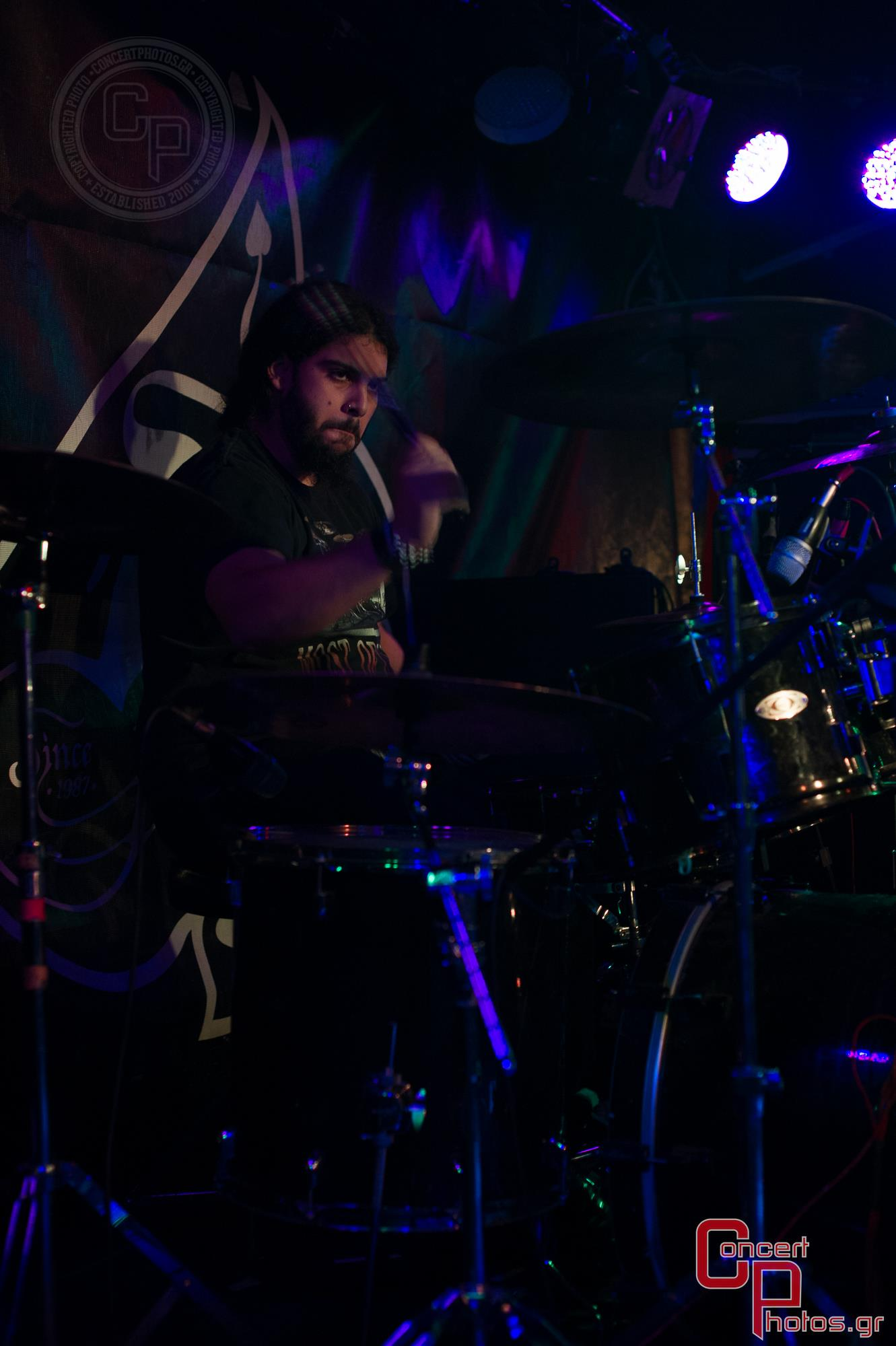 Battle Of The Bands Athens - Leg 3- photographer:  - ConcertPhotos - 20150105_0006_55