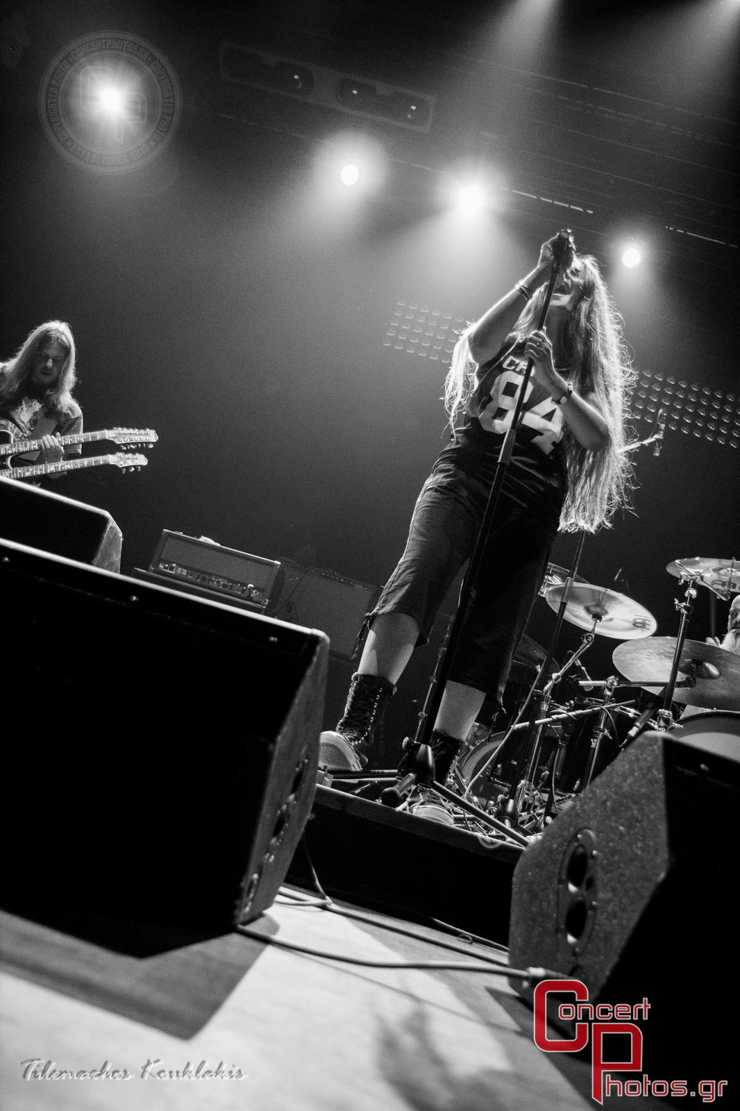 Neurosis-Neurosis photographer:  - concertphotos_20140707_23_56_49-2