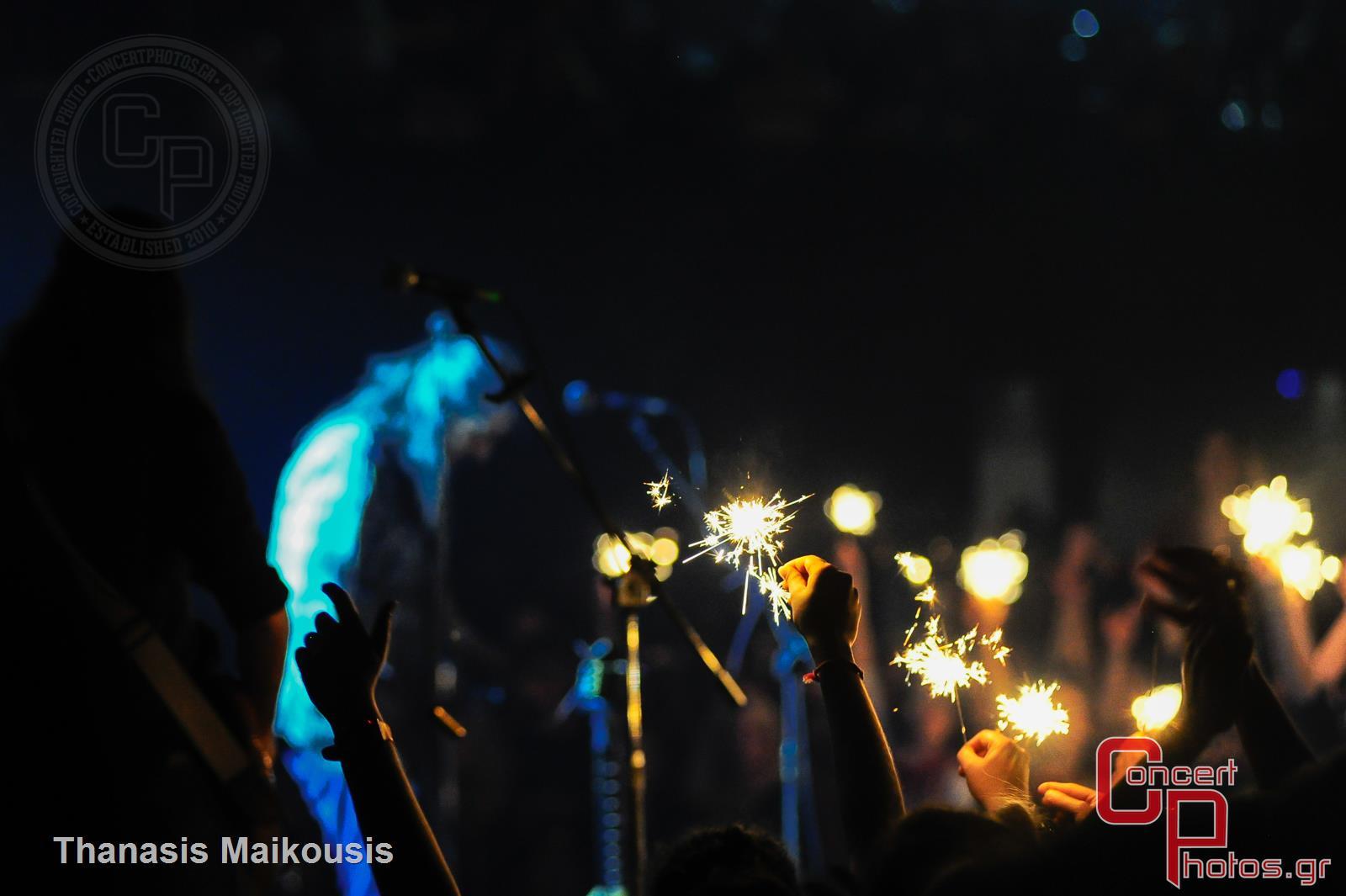 Γιάννης Χαρούλης-Charoulis Votanikos 2014 photographer: Thanasis Maikousis - concertphotos_-9655