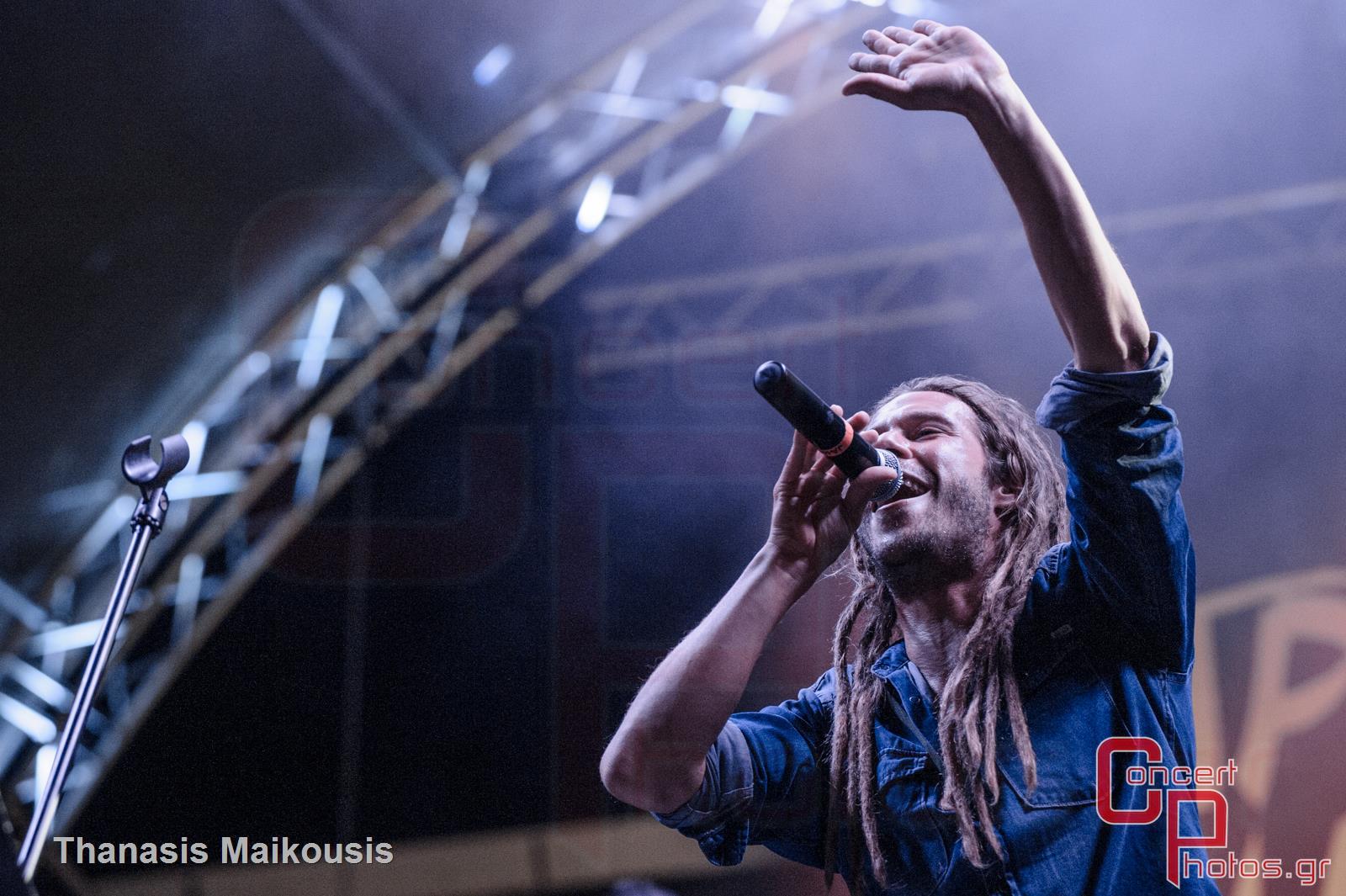 Active Member - Τραγούδα μας να φύγει το σκοτάδι- photographer: Thanasis Maikousis - concertphotos_-5163