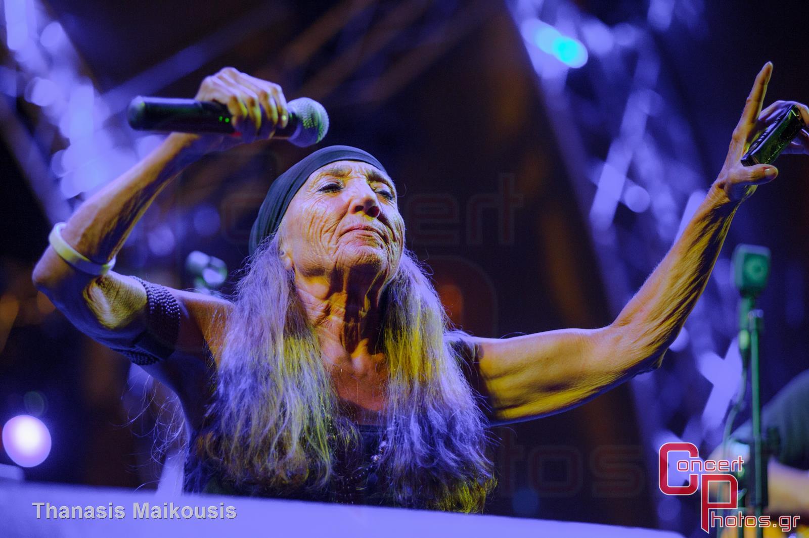 Active Member - Τραγούδα μας να φύγει το σκοτάδι- photographer: Thanasis Maikousis - concertphotos_-5966