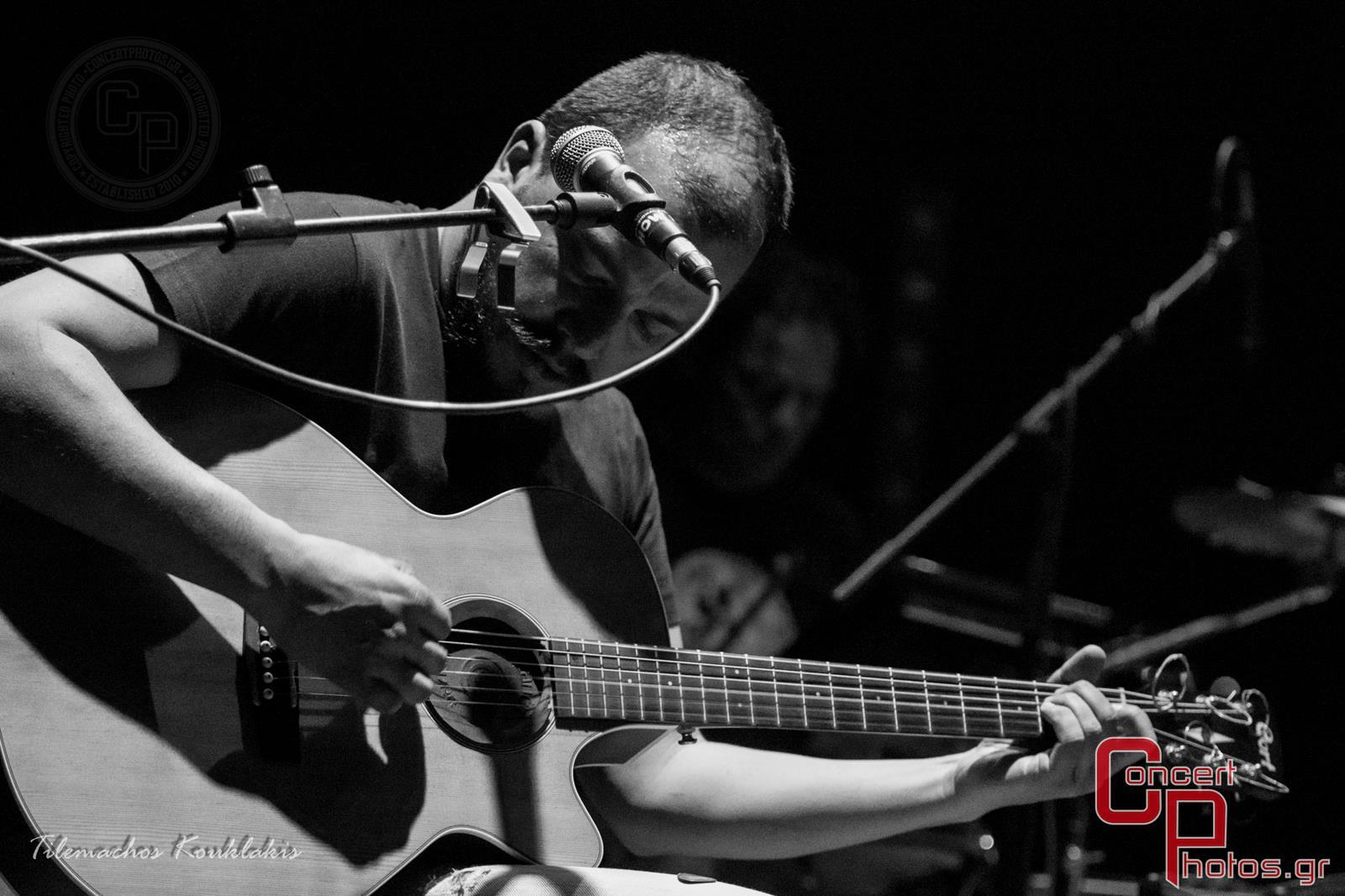 Γιάννης Αγγελάκας - Σύννεφα με Παντελόνια-Aggelakas-2 photographer:  - concertphotos_-1405152998
