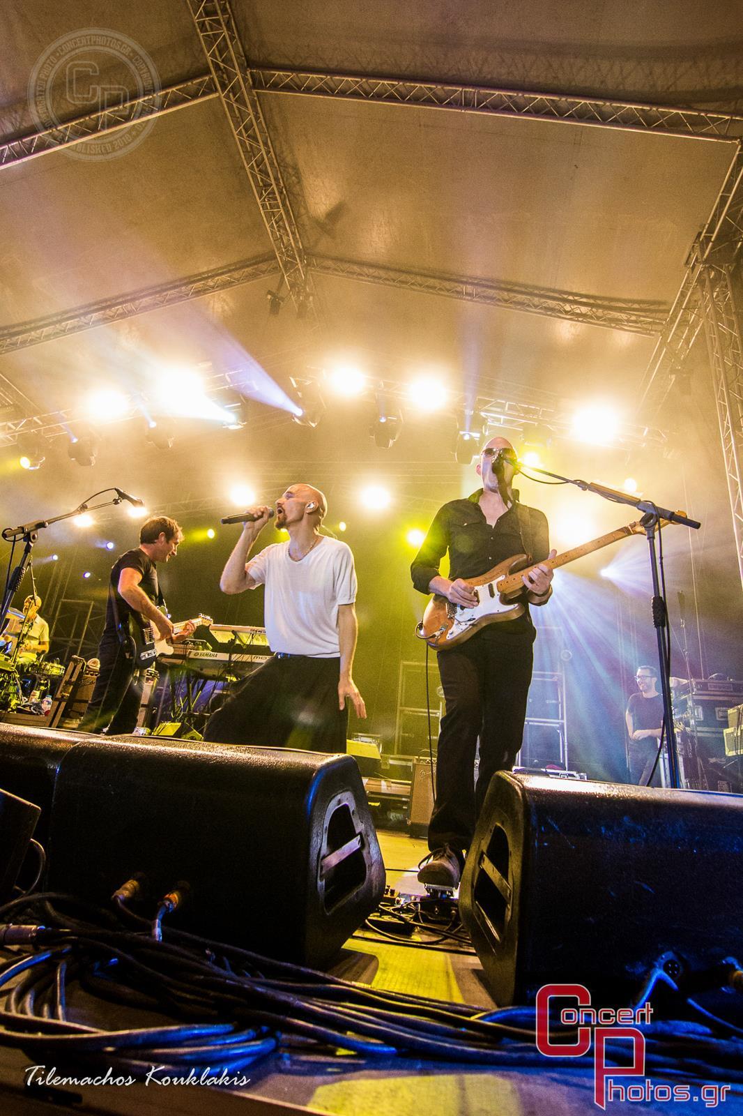 James & Moan-James-Theatro Vrachon photographer:  - Rockwave-2014-23