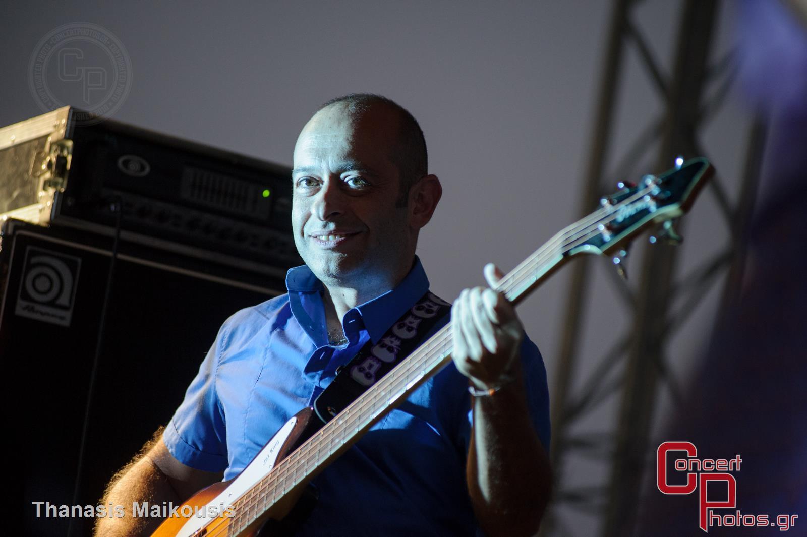 En Lefko 2014-En Lefko 2014 photographer: Thanasis Maikousis - concertphotos_20140621_21_04_14