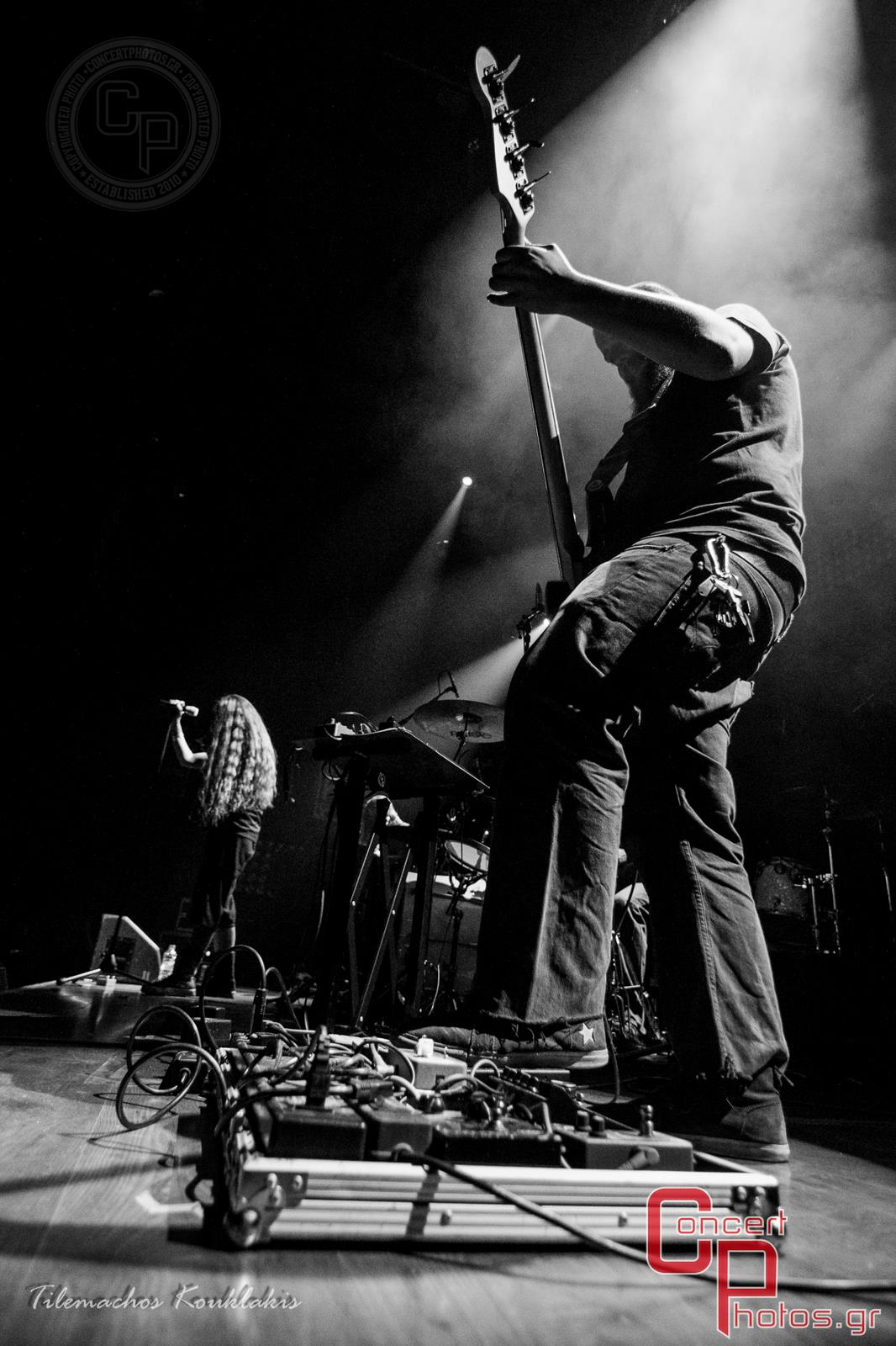 Neurosis-Neurosis photographer:  - concertphotos_20140707_23_56_49-7