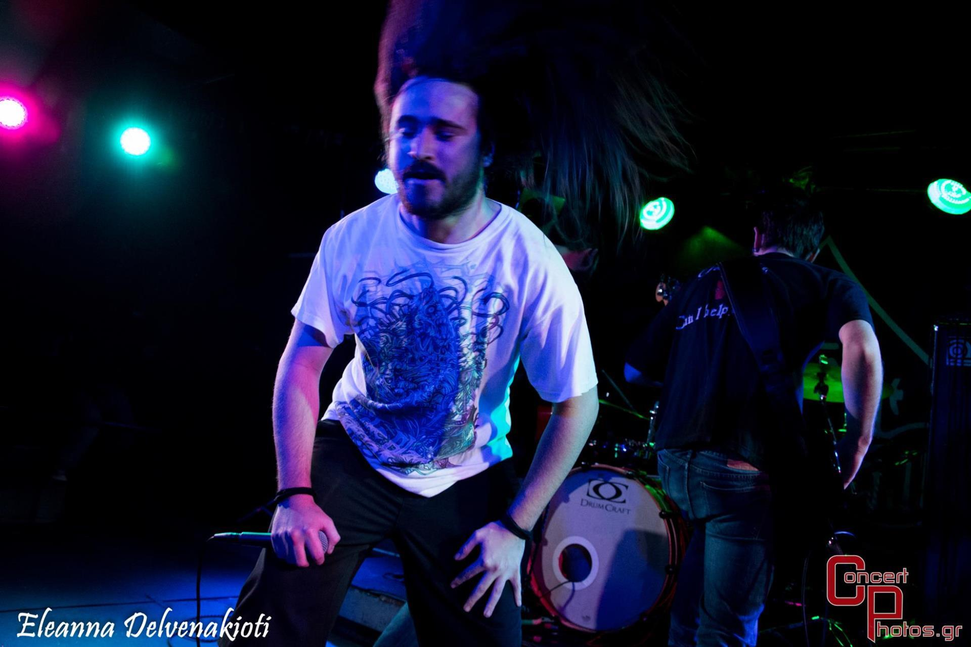 Battle Of The Bands Athens - Leg 4-test photographer:  - Battle Of The Bands-20150208-231334
