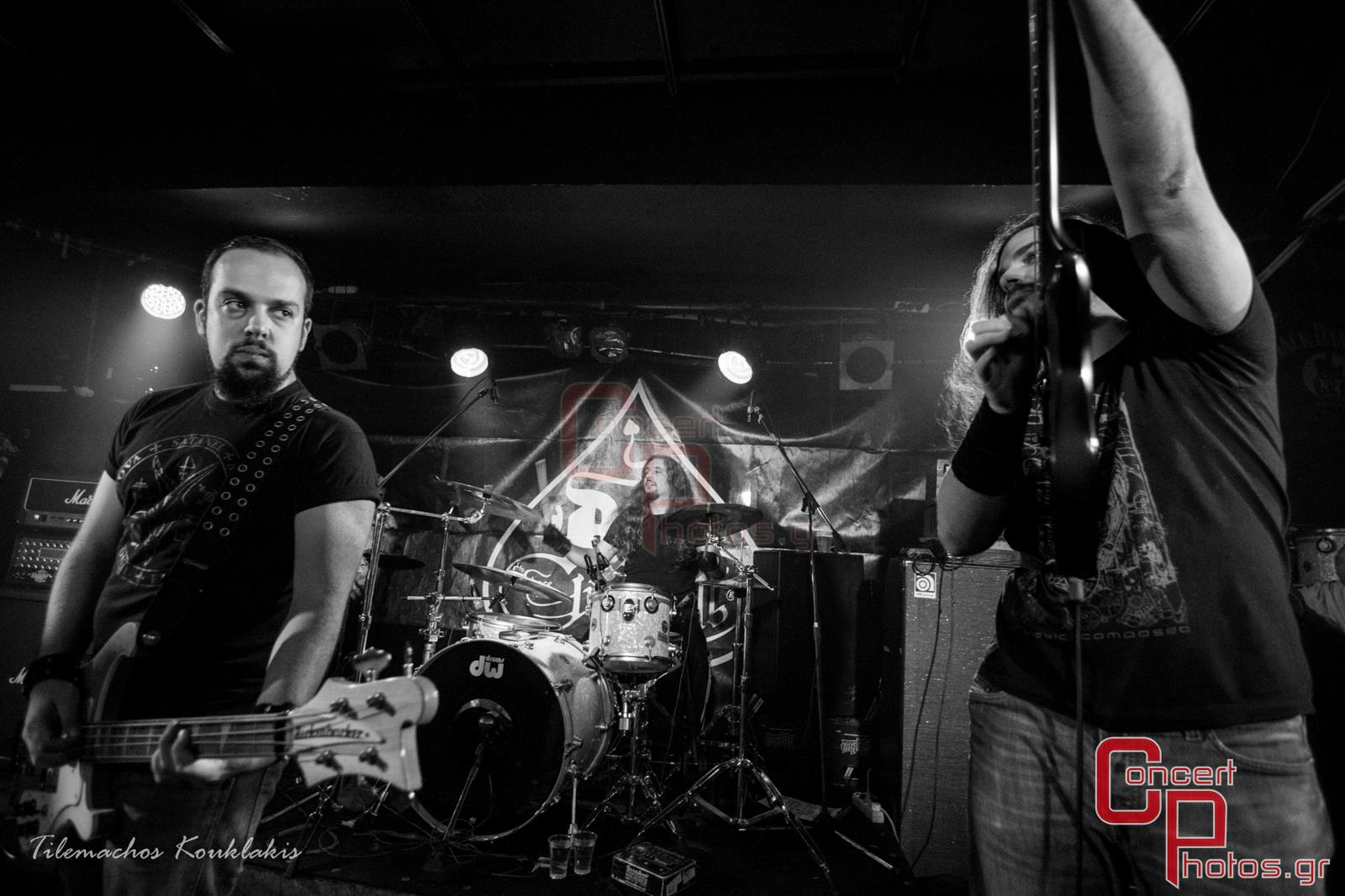 Nightstalker-Nightstalker AN Club photographer:  - concertphotos_-16