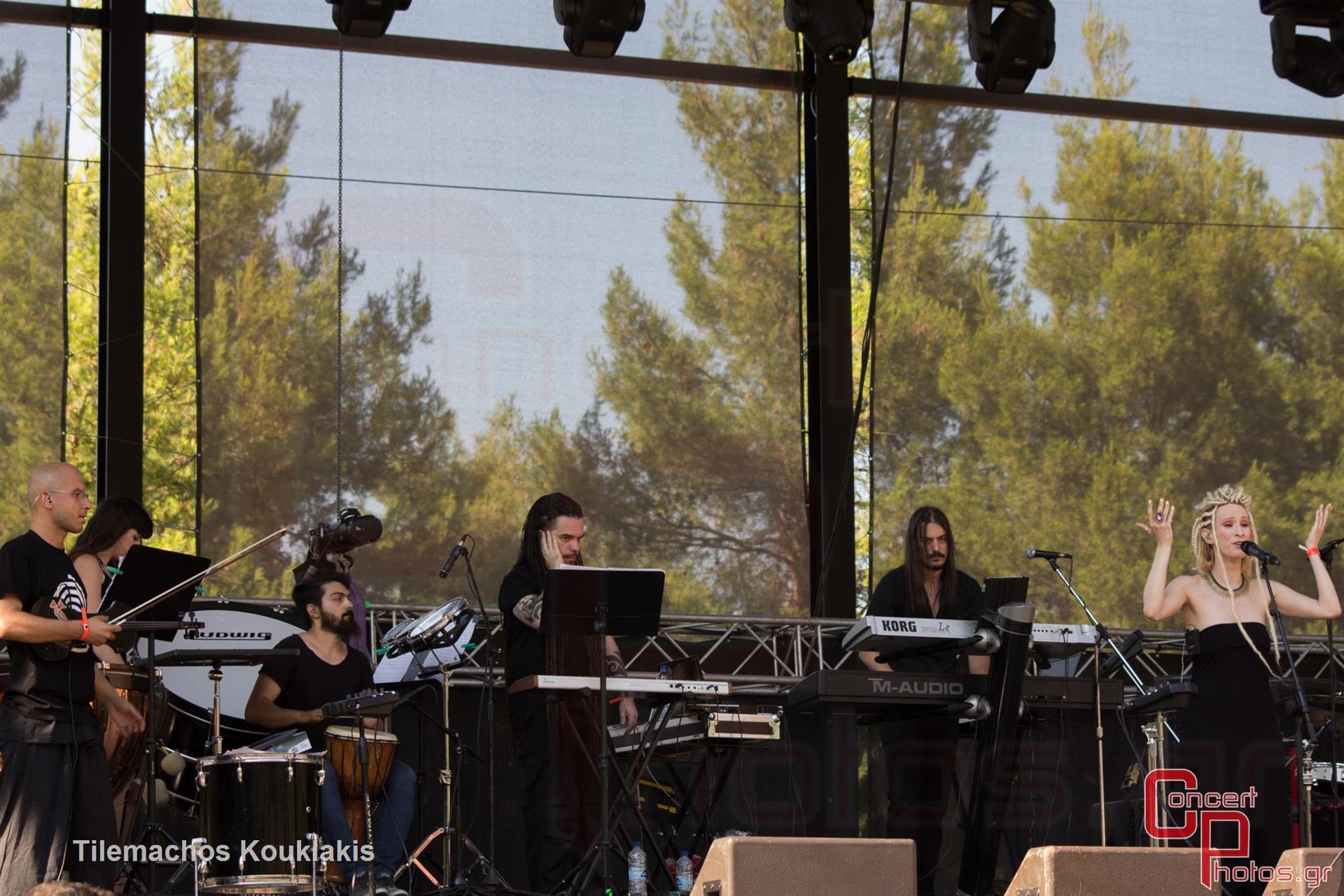 Chaostar-Chaostar photographer: Tilemachos Kouklakis - concertphotos_-0289