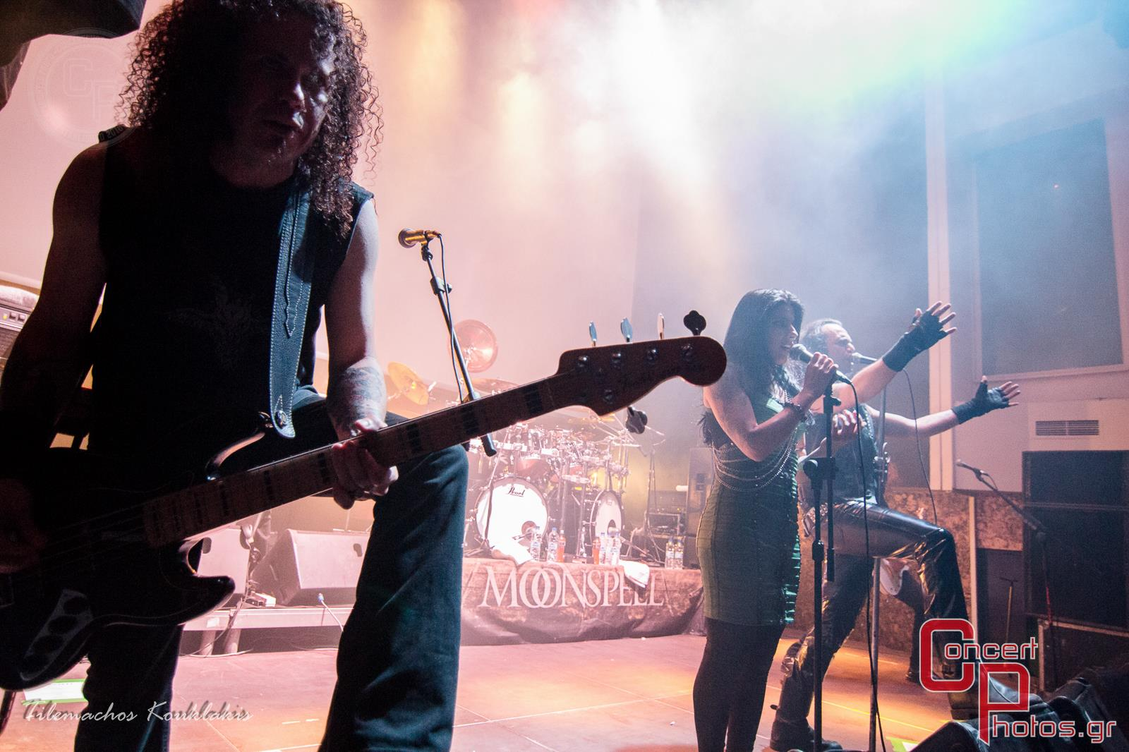 Moonspell-Moonspell photographer:  - IMG_5969