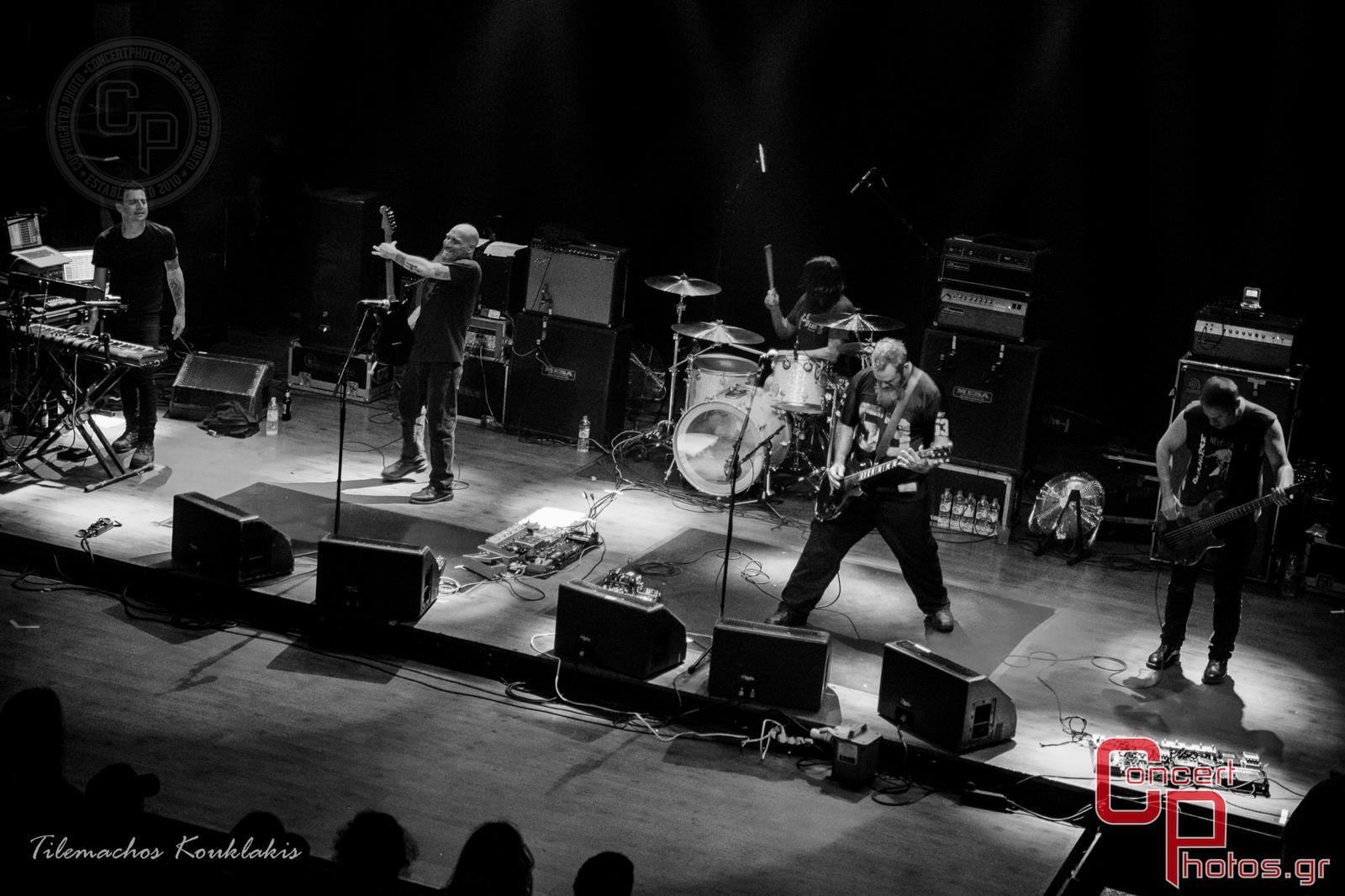 Neurosis-Neurosis photographer:  - concertphotos_20140707_23_56_37-4
