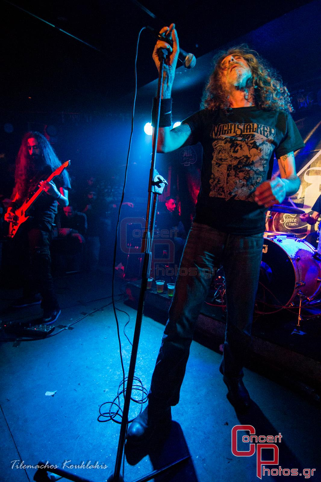 Nightstalker-Nightstalker AN Club photographer:  - concertphotos_-27