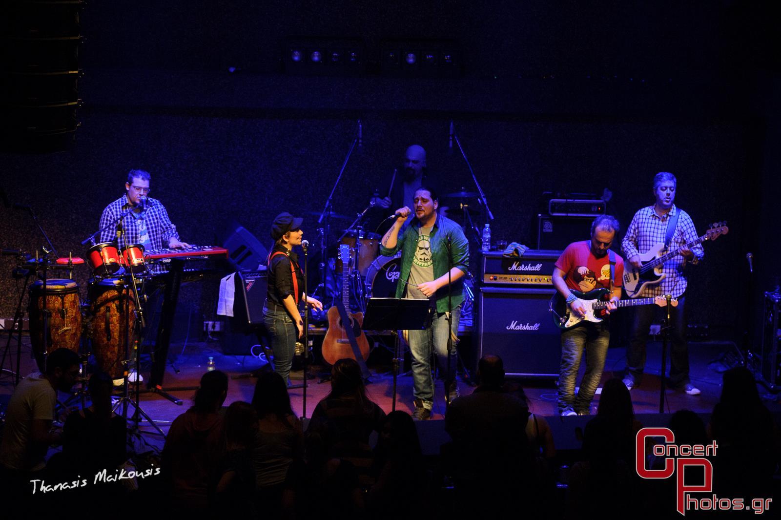 Locomondo- photographer:  - ConcertPhotos-3439