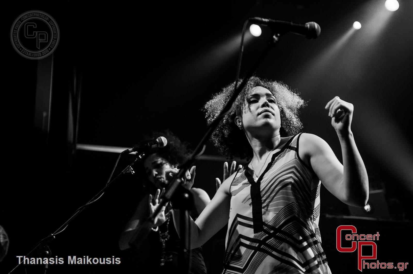 Stereo Mc's-Stereo Mcs photographer: Thanasis Maikousis - ConcertPhotos - 20141129_2331_37