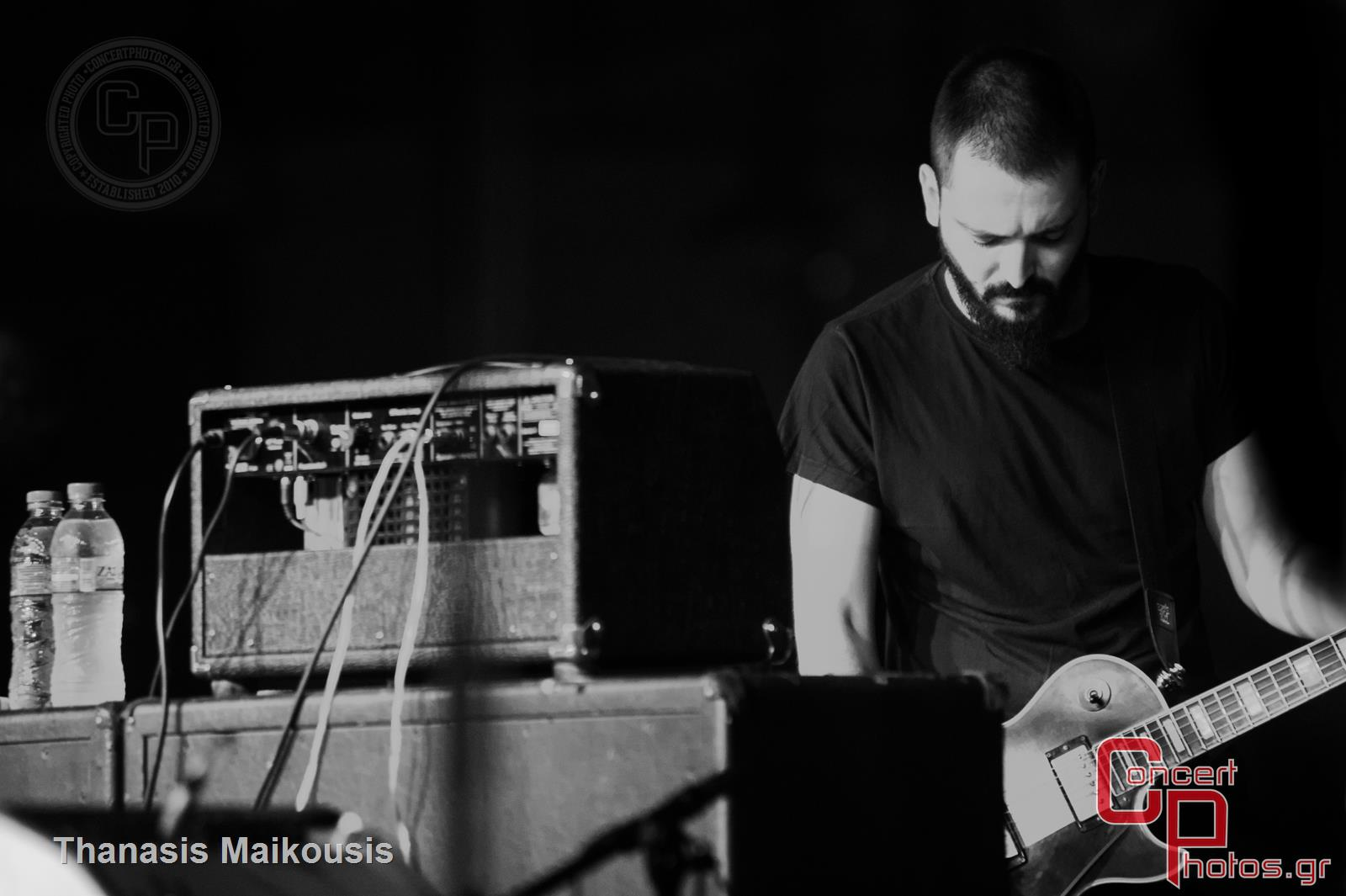 VIC-VIC-Technopolis photographer: Thanasis Maikousis - concertphotos_20150925_21_37_44