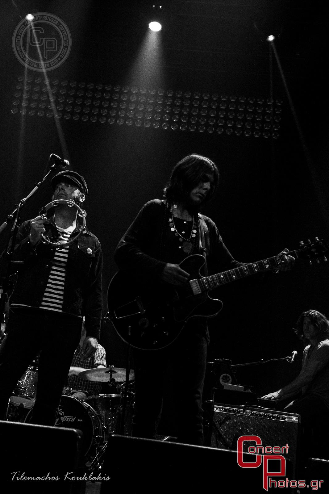 Brian Jonestown Massacre + The Velvoids-Brian Jonestown Massacre photographer:  - IMG_6196