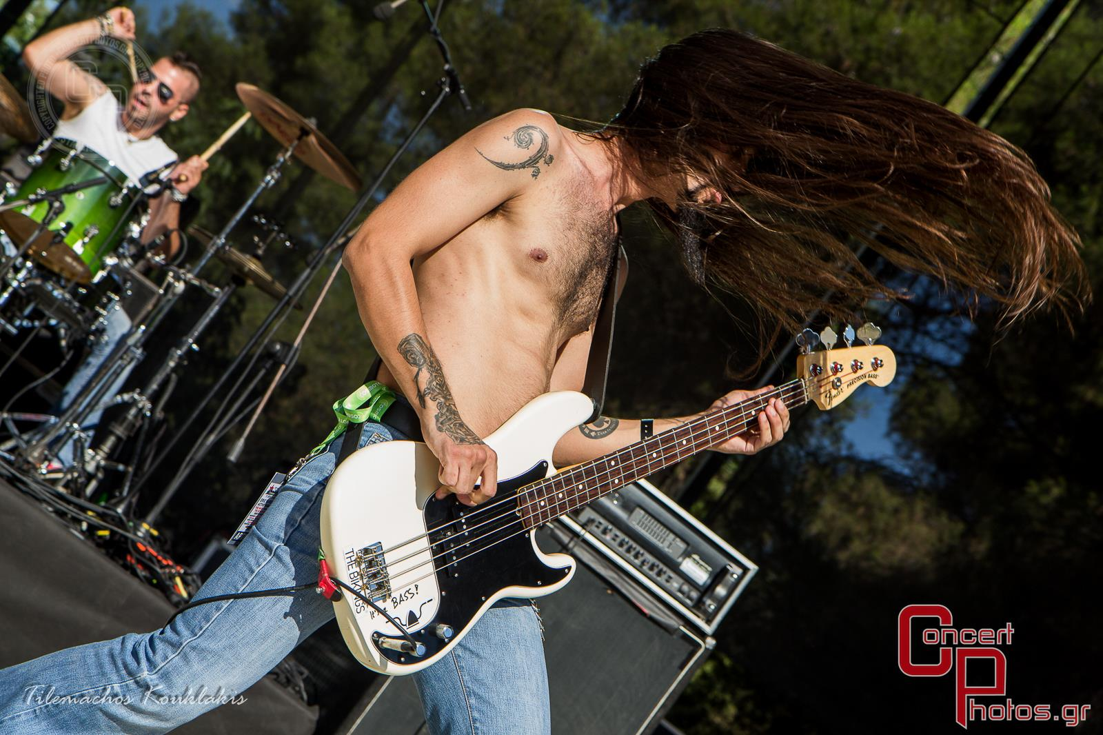 Rockwave 2014-Rockwave 2014 - Day 1 photographer:  - Rockwave-2014-3