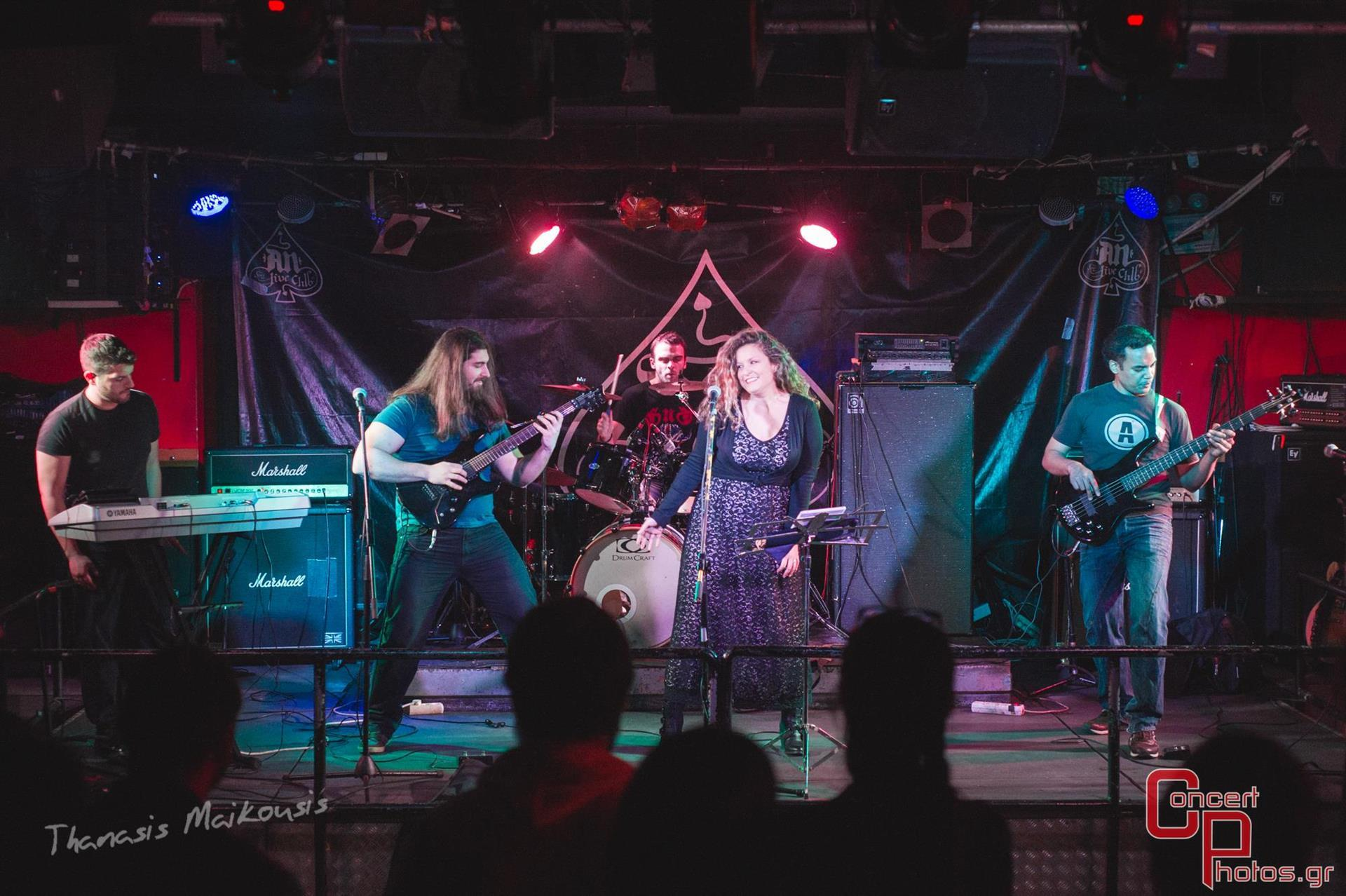 Battle Of The Bands Athens - Leg 4-test photographer:  - Battle Of The Bands-20150208-211509