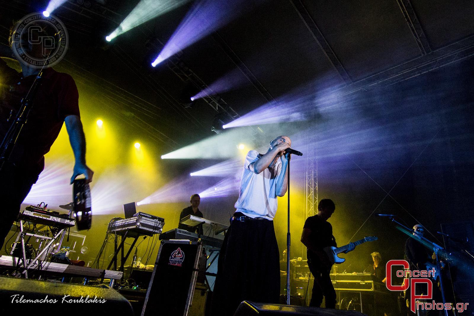 James & Moan-James-Theatro Vrachon photographer:  - Rockwave-2014-22