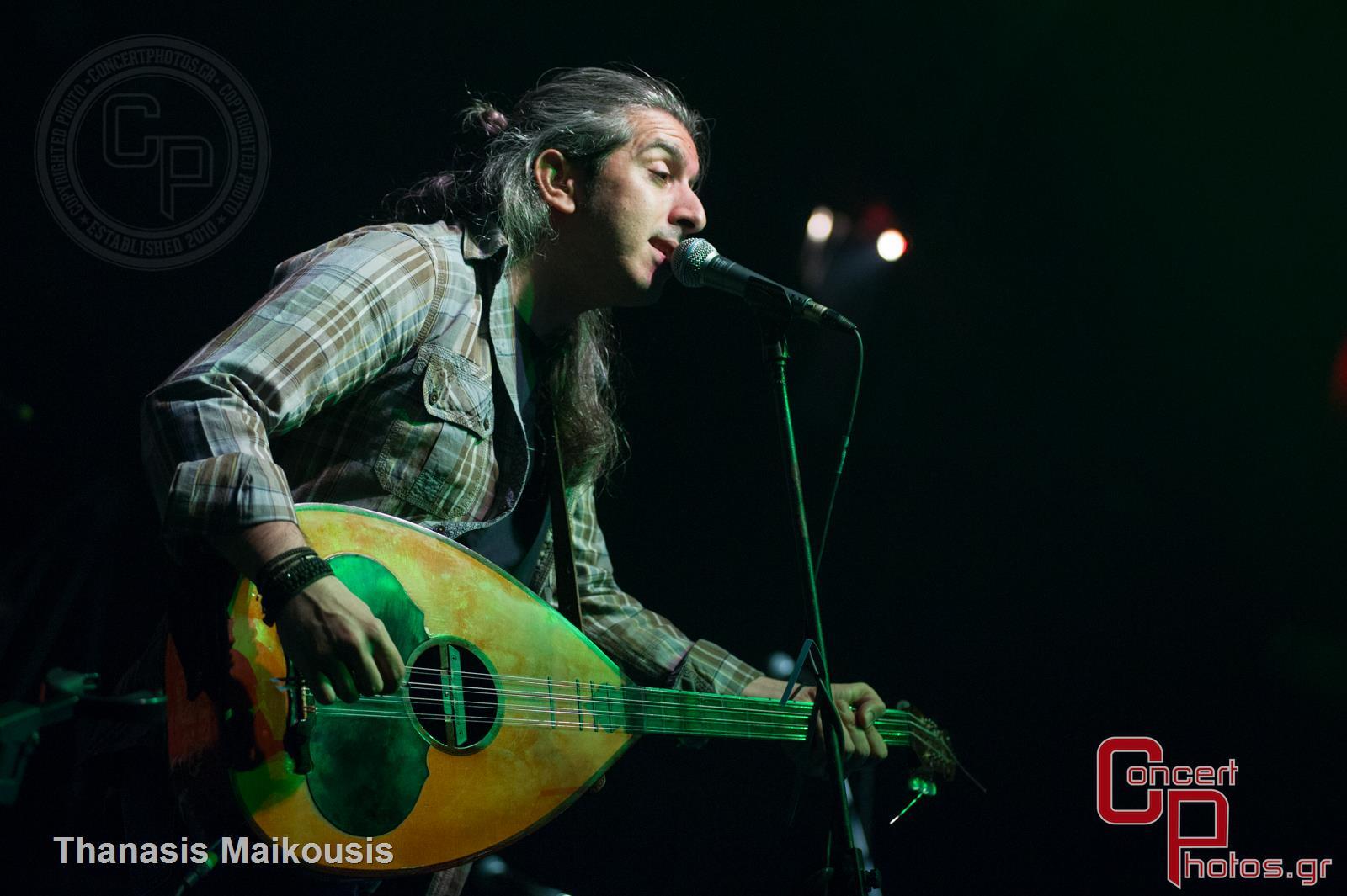 Γιάννης Χαρούλης-Charoulis Votanikos 2014 photographer: Thanasis Maikousis - concertphotos_-9398