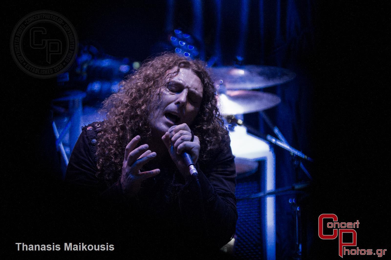 Gamma Ray + Rhapsody Of Fire-Gamma Ray Rhapsody Of Fire photographer: Thanasis Maikousis - _DSC1218