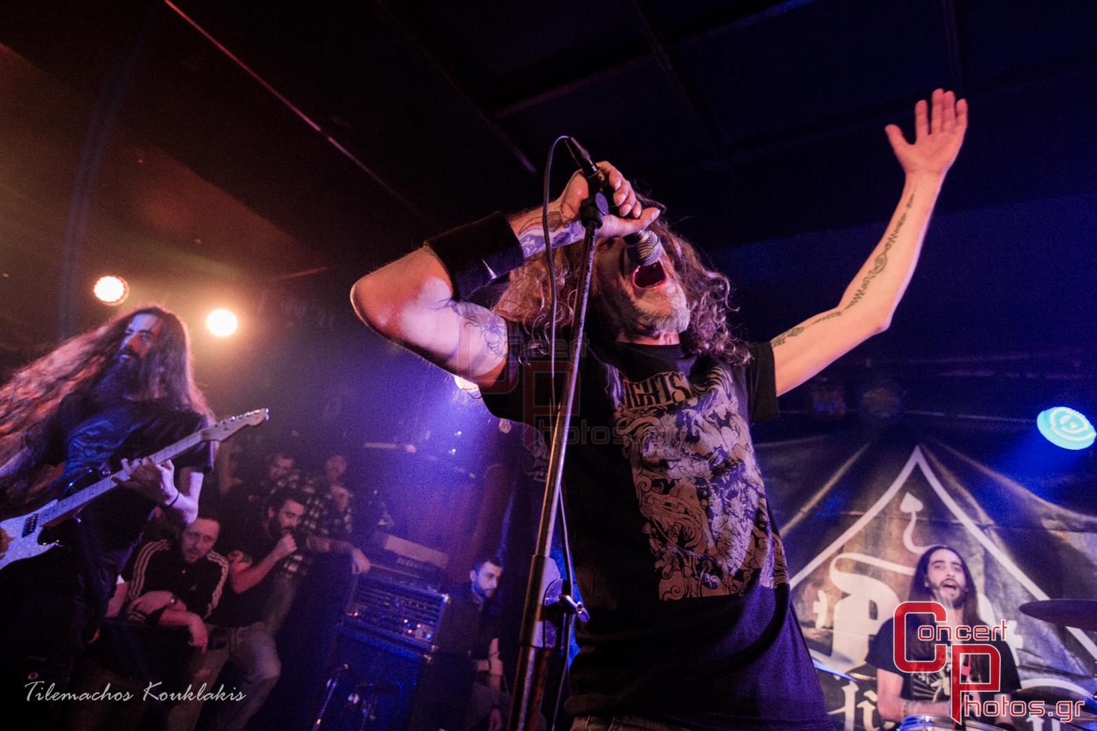 Nightstalker-Nightstalker AN Club photographer:  - concertphotos_-28