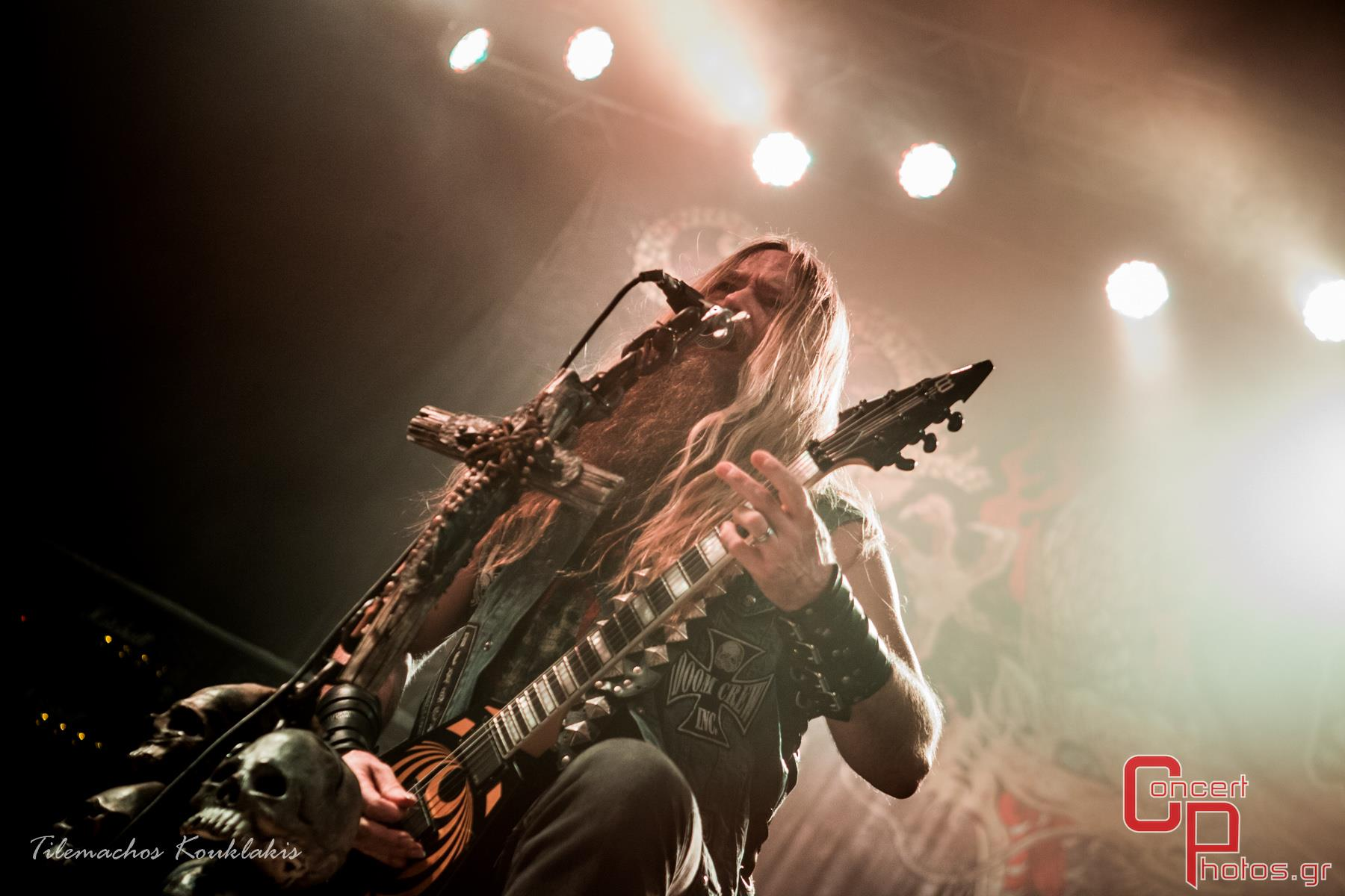 Black Label Society- Potergeist-Black Label Society- Potergeist photographer:  - BLS_23