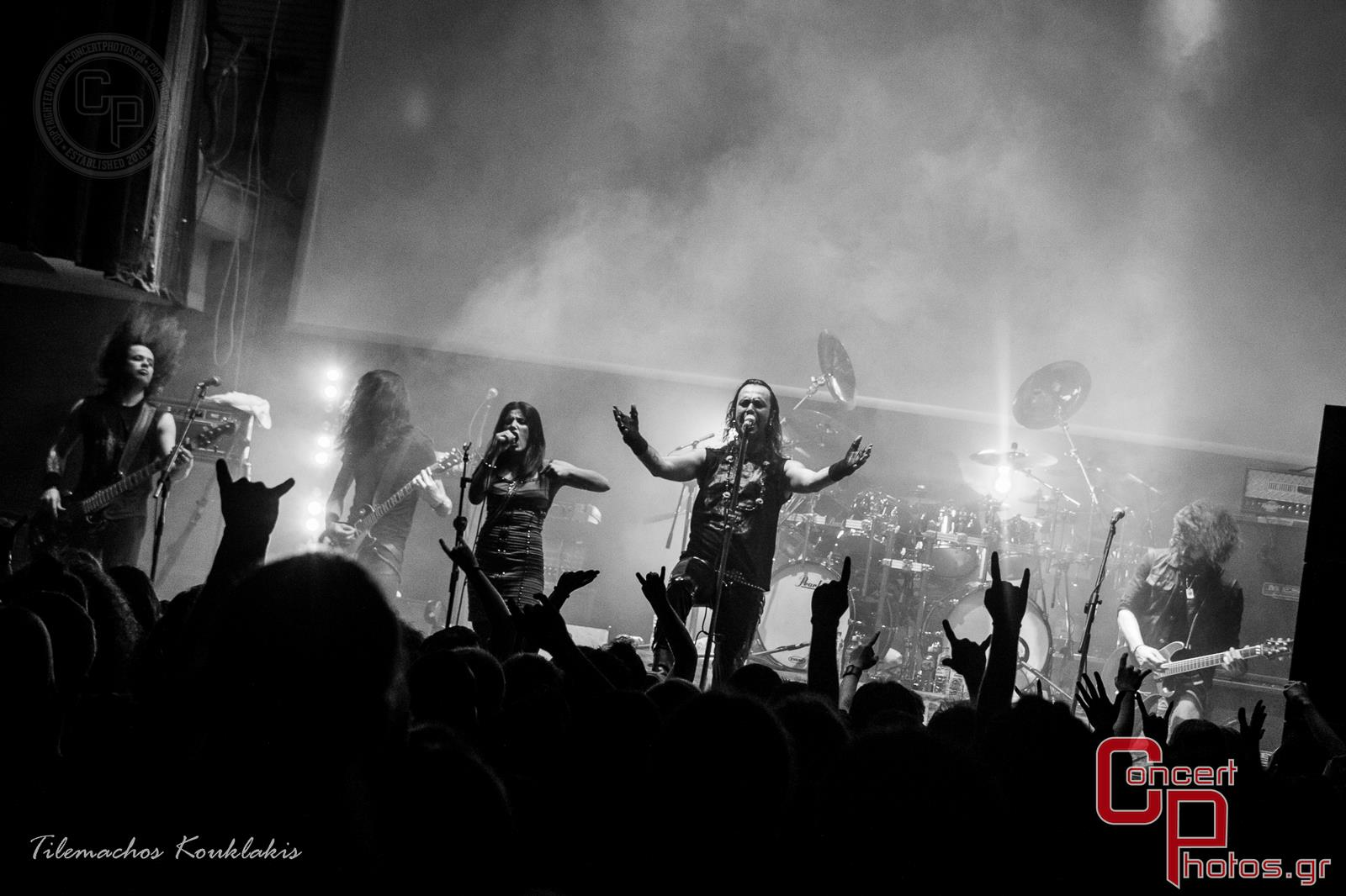 Moonspell-Moonspell photographer:  - IMG_6476