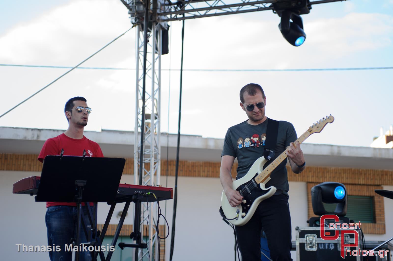 En Lefko 2014-En Lefko 2014 photographer: Thanasis Maikousis - concertphotos_20140621_19_29_27