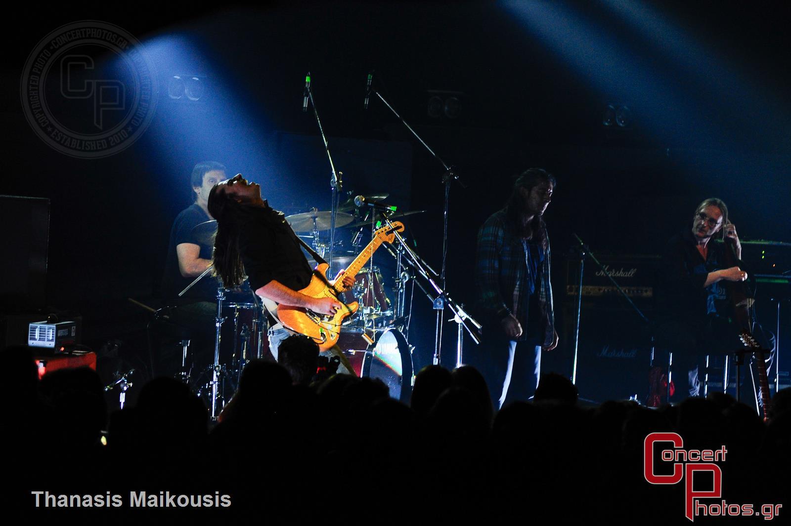 Γιάννης Χαρούλης-Charoulis Votanikos 2014 photographer: Thanasis Maikousis - concertphotos_-9534