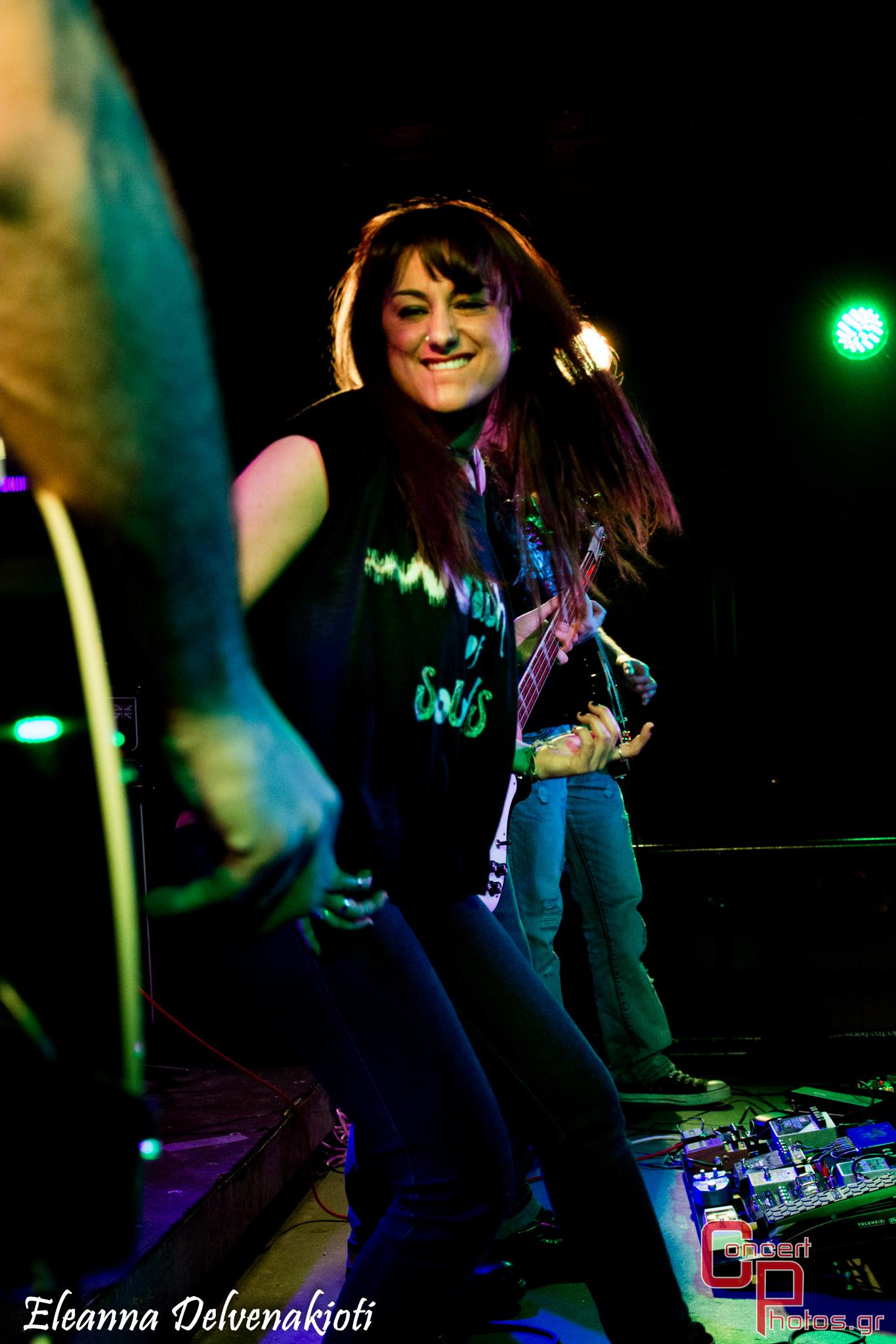 Battle Of The Bands Athens - Leg 4-test photographer:  - Battle Of The Bands-20150208-215153