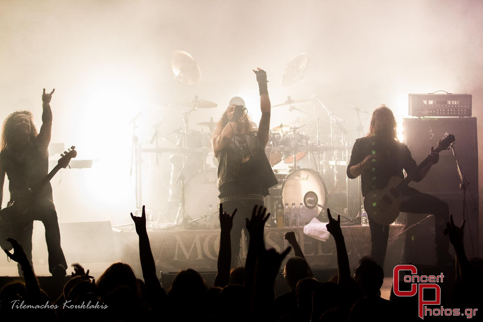 Moonspell-Moonspell photographer:  - IMG_6201