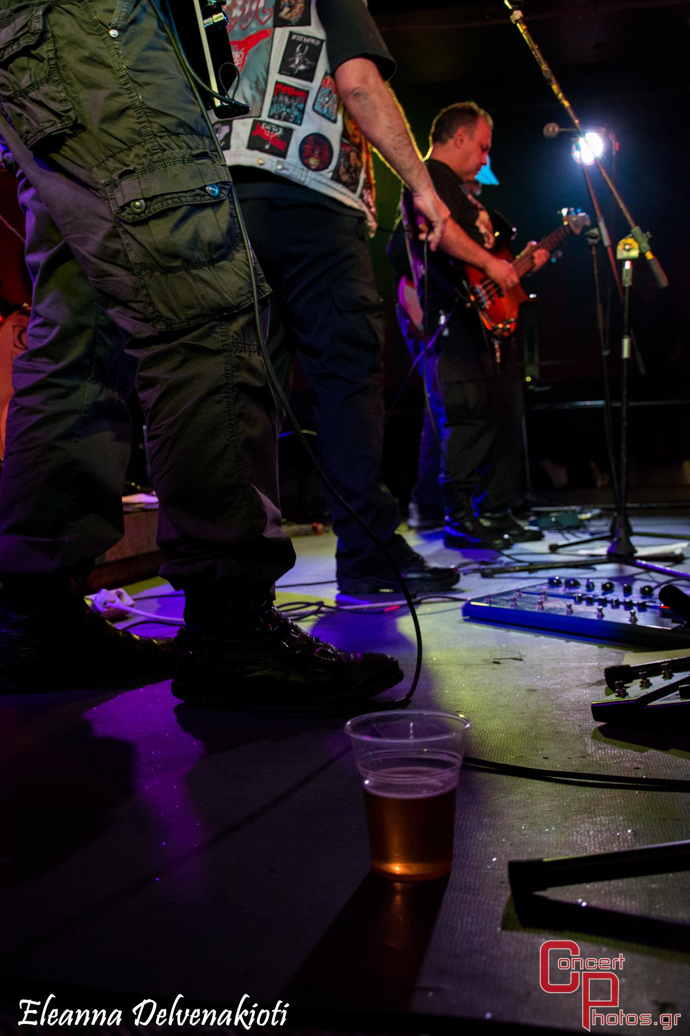 Battle Of The Bands Athens - Leg 4-test photographer:  - Battle Of The Bands-20150208-205413