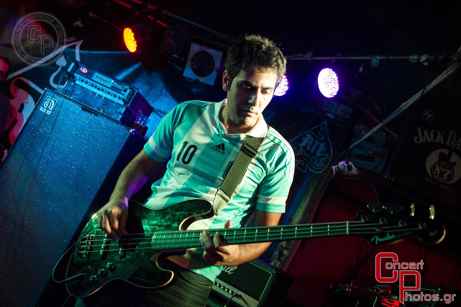 Battle Of The Bands Leg 1-Battle Of The Bands Leg 1 photographer:  - ConcertPhotos - 20141126_2314_44